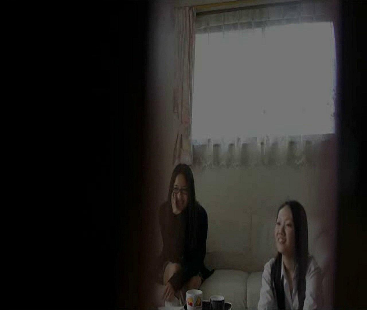 vol.1 まどかとレイカの微笑ましい日常です。 OLのボディ  104PIX 48