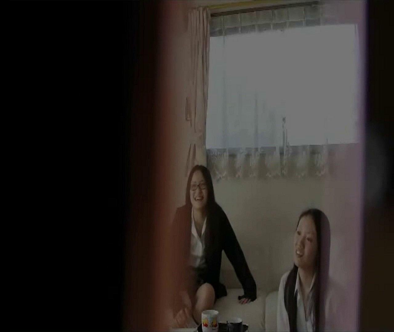 vol.1 まどかとレイカの微笑ましい日常です。 OLのボディ   0  104PIX 61