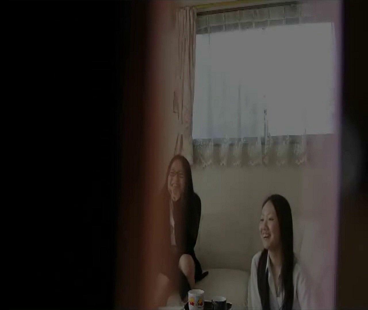 vol.1 まどかとレイカの微笑ましい日常です。 OLのボディ  104PIX 66