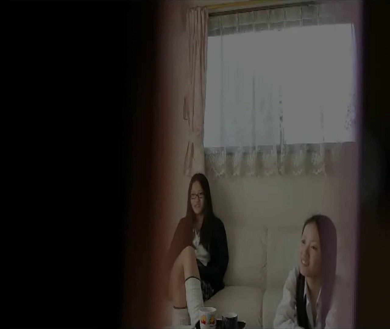 vol.1 まどかとレイカの微笑ましい日常です。 OLのボディ   0  104PIX 91