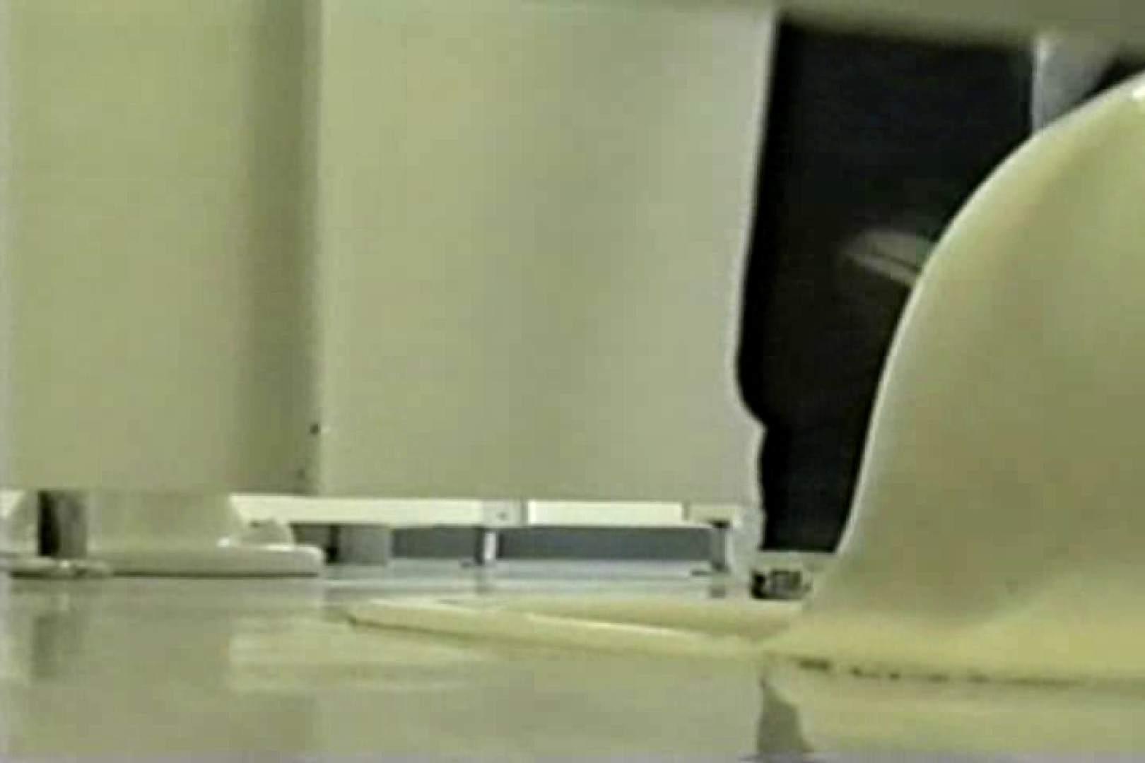 まめぞうDVD完全版VOL.4 OLのボディ   ギャル盗撮映像  54PIX 1
