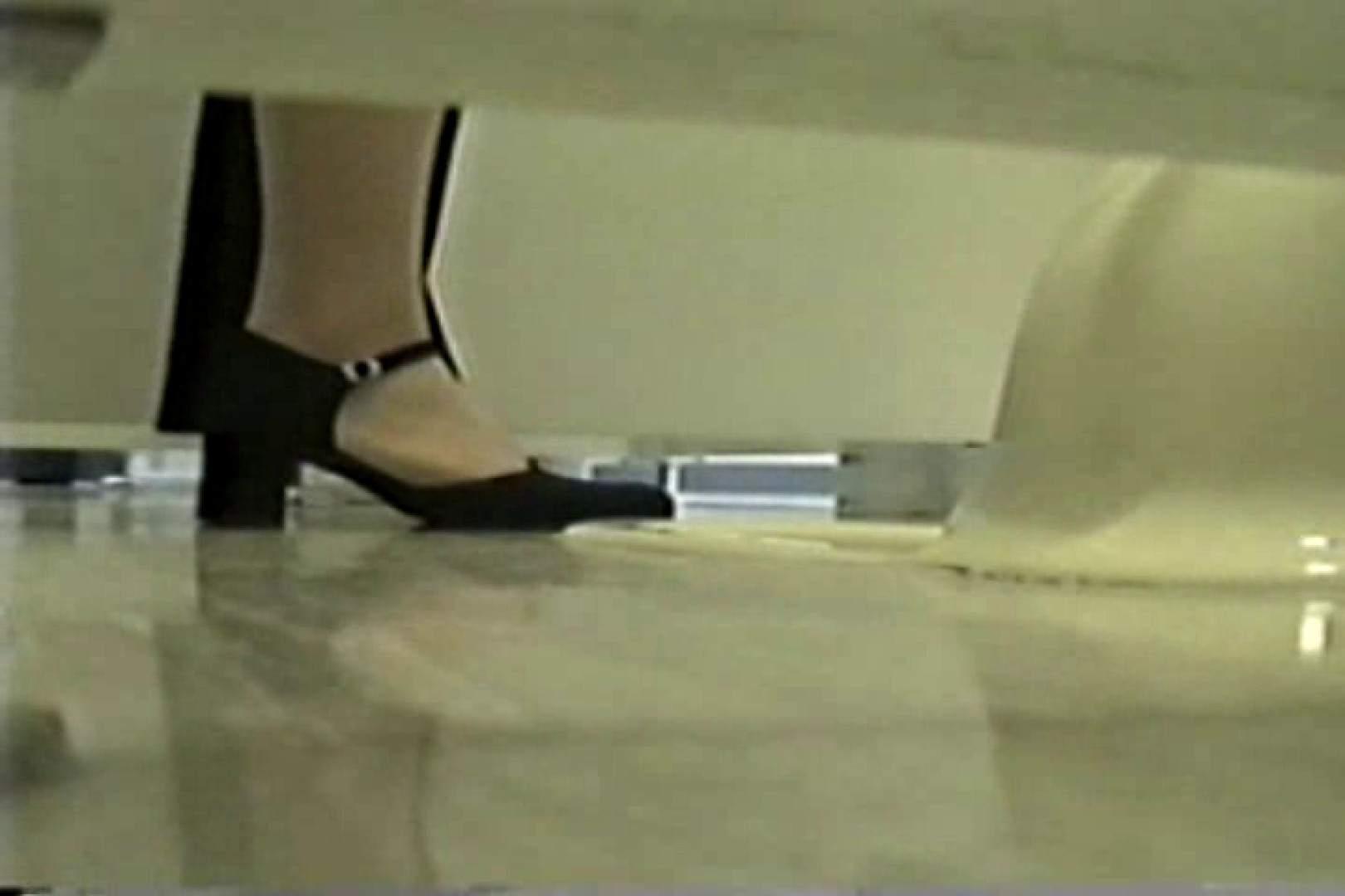 まめぞうDVD完全版VOL.4 OLのボディ   ギャル盗撮映像  54PIX 9