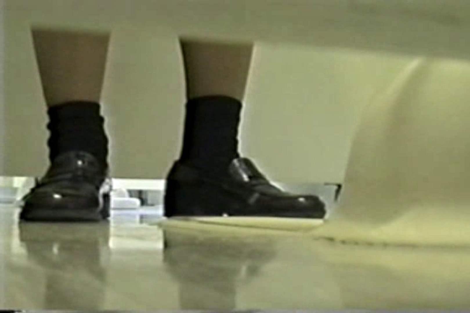 まめぞうDVD完全版VOL.4 OLのボディ   ギャル盗撮映像  54PIX 53