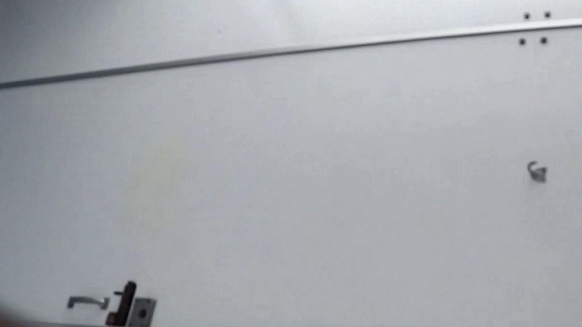 なんだこれ!! Vol.08 遂に美女登場!! テクニック 濡れ場動画紹介 63PIX 55