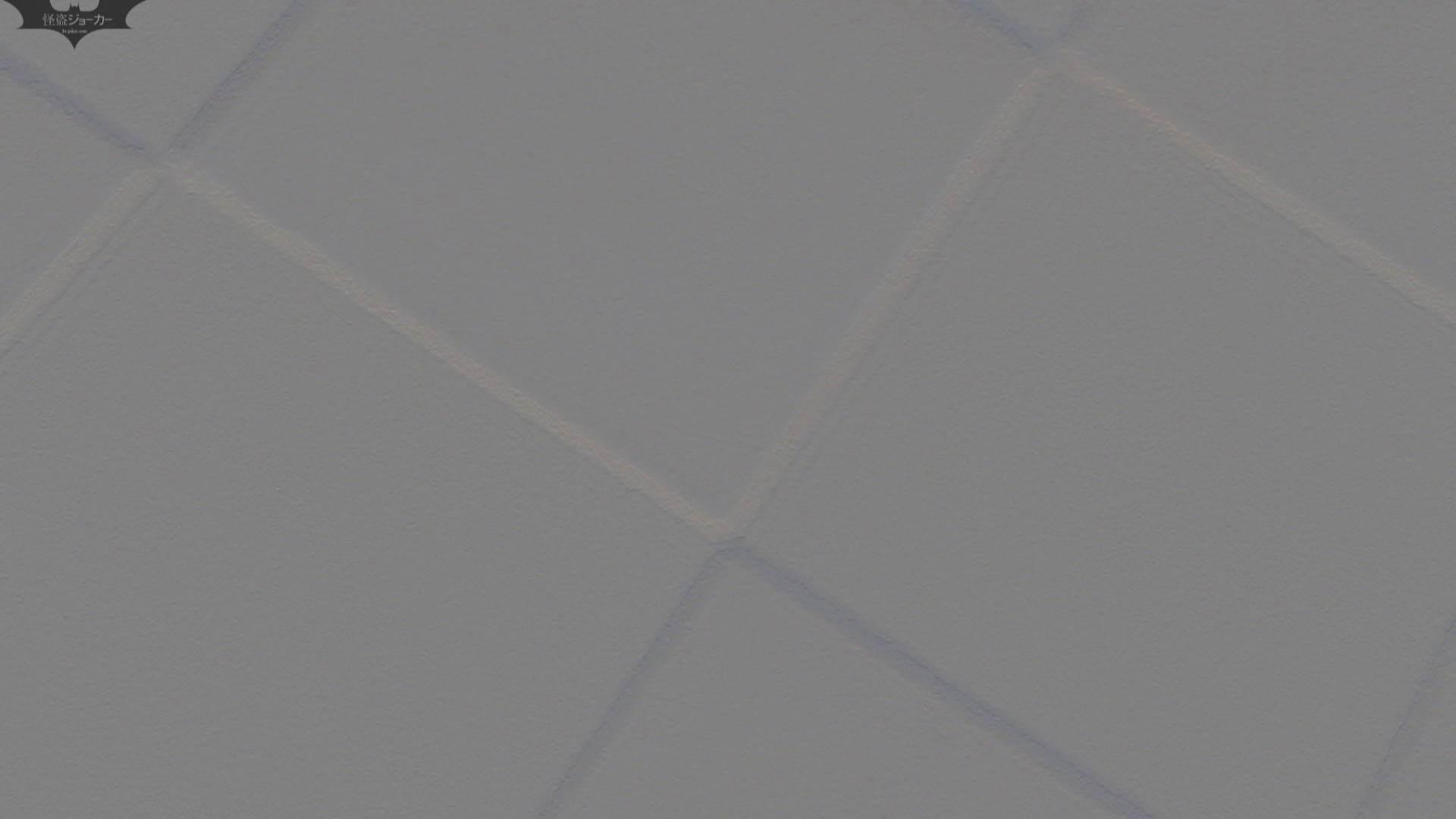 なんだこれVol.09 果敢に外まで追いかける更にアップnyodoまで見える OLのボディ おめこ無修正画像 75PIX 59