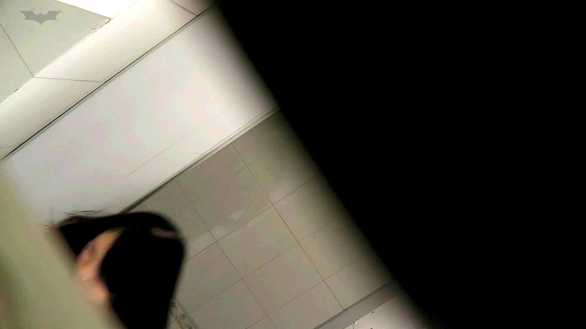 なんだこれVol.11無料動画に登場したモデル本番へ!「下り」特集 モデルのボディ アダルト動画キャプチャ 91PIX 7
