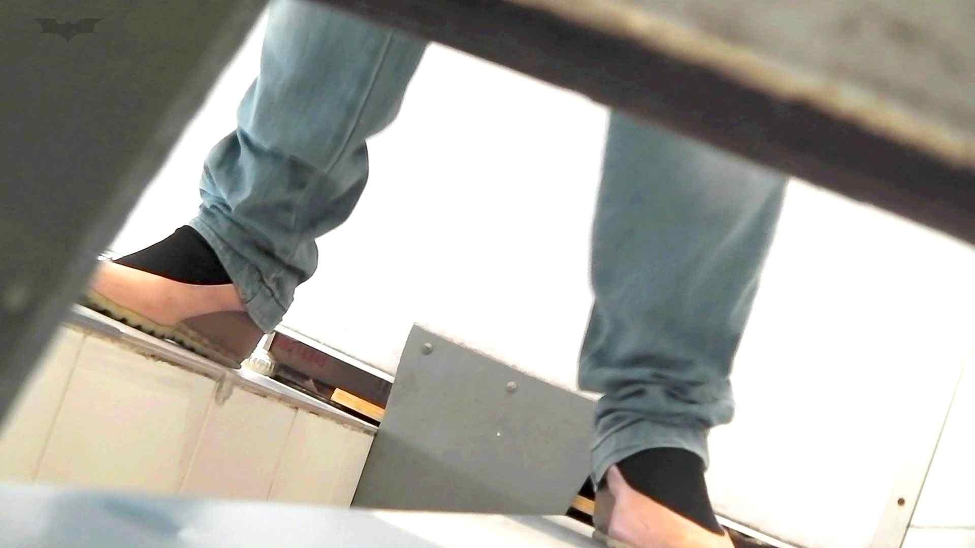 なんだこれVol.11無料動画に登場したモデル本番へ!「下り」特集 モデルのボディ アダルト動画キャプチャ 91PIX 27