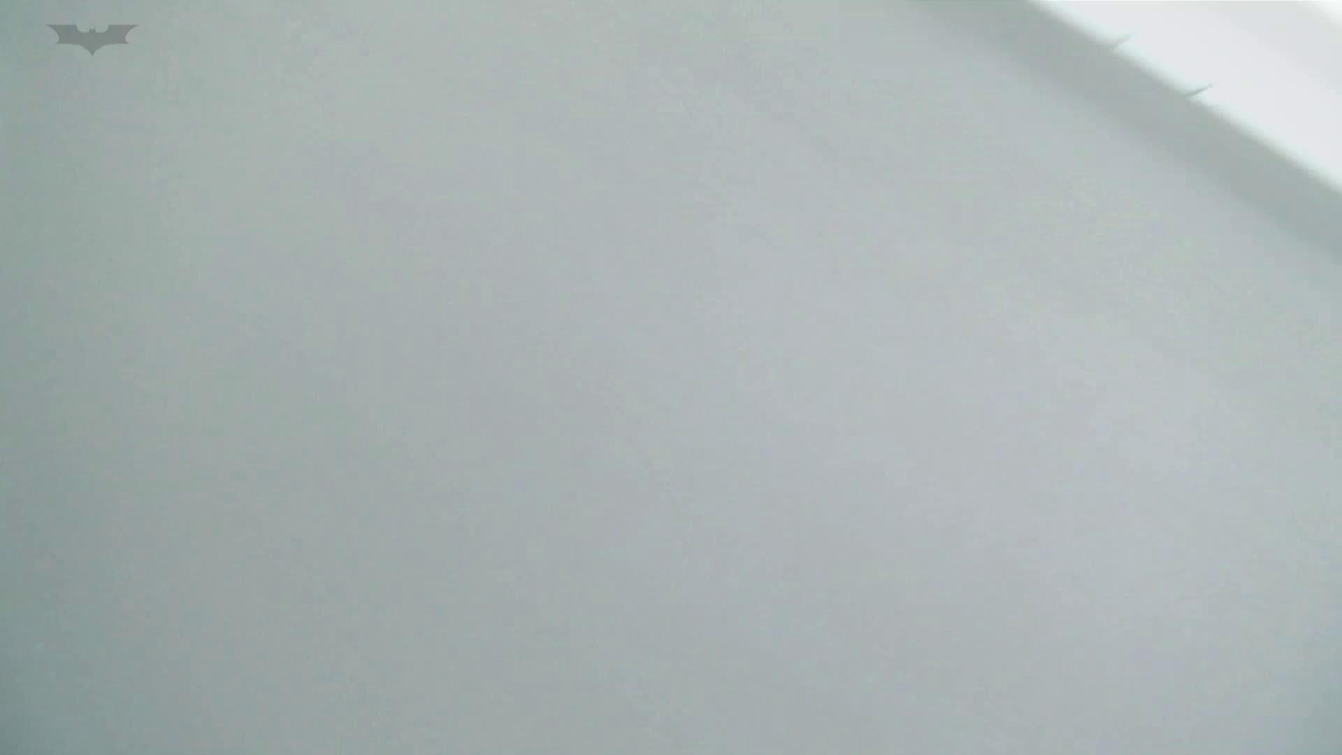 なんだこれVol.13今まで一番の美女と美マン登場!! 美女のボディ  103PIX 28