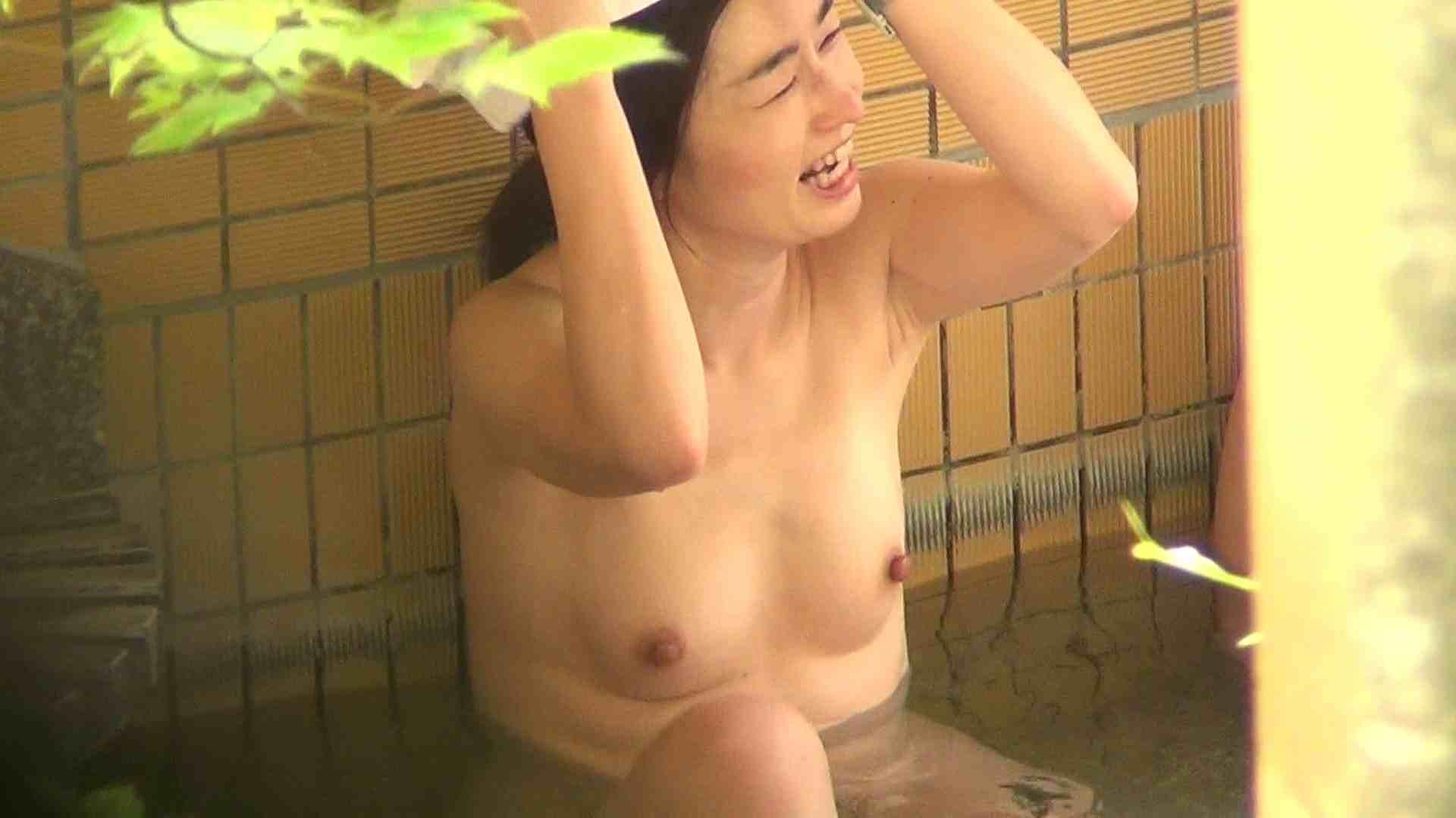 ハイビジョンVol.19 美女盛り合わせ No.7 露天  102PIX 3