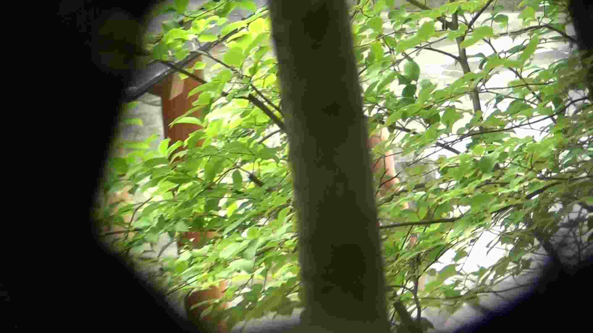 Vol.31 顔は地味でもオッパイは派手でした 露天 隠し撮りオマンコ動画紹介 79PIX 5