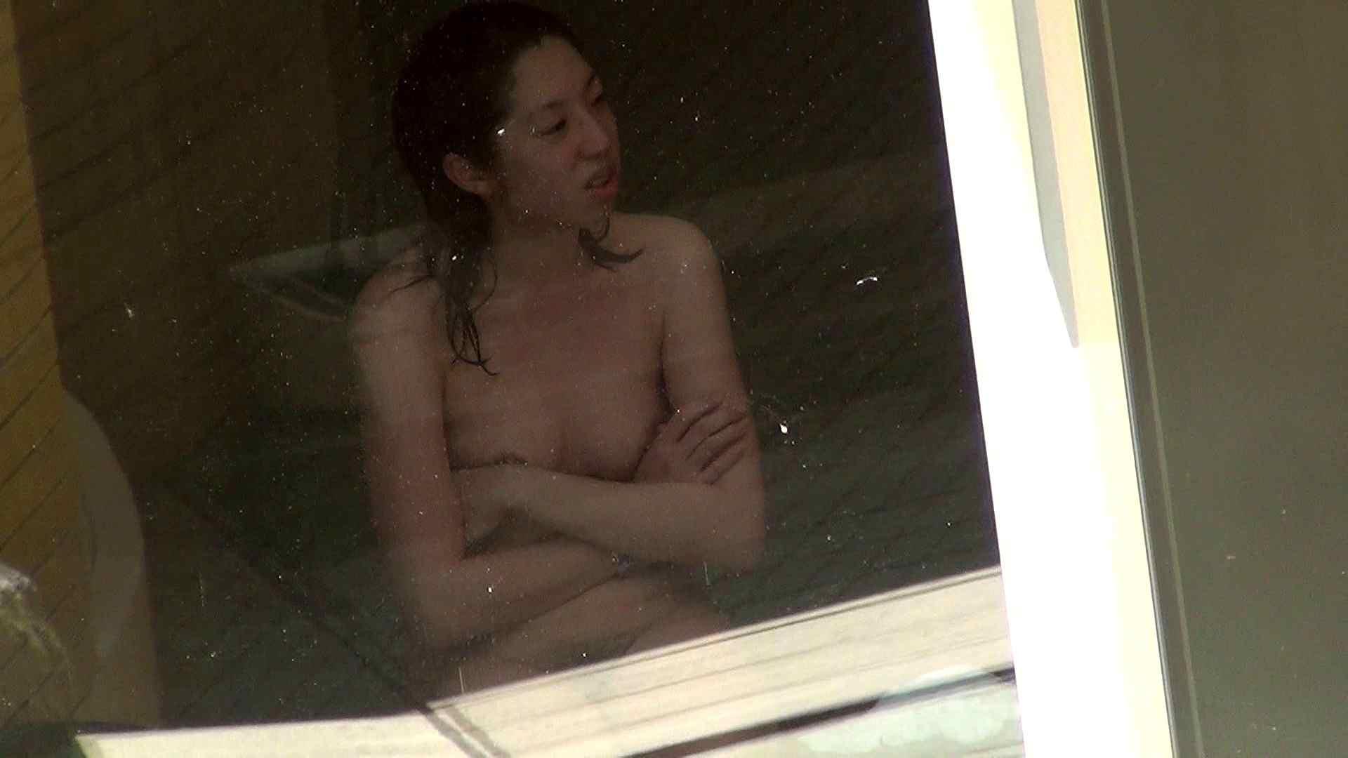 Vol.35 オムニバス!美女多数登場!!たぶん・・・ 露天 おまんこ動画流出 108PIX 107