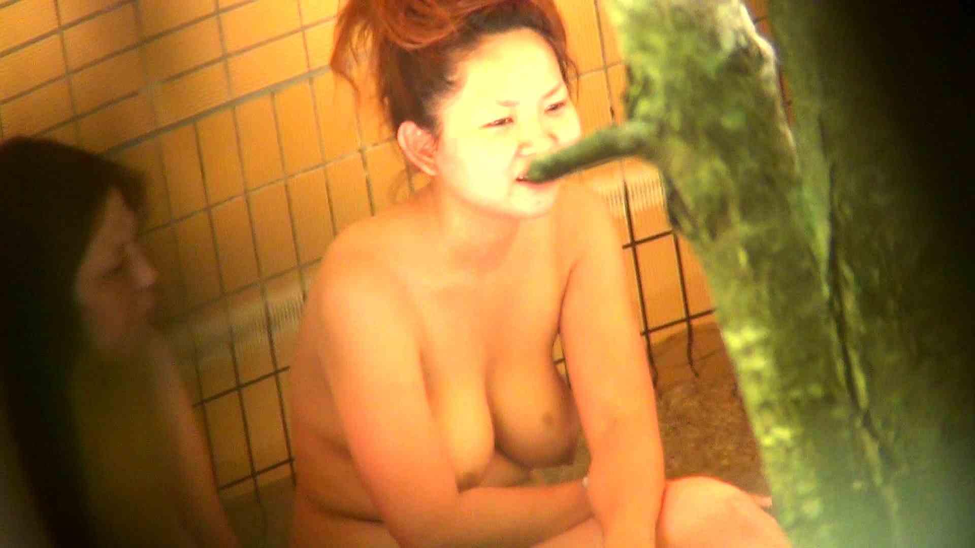 Vol.37 オデブと妊婦とokaasann 妊婦 盗撮動画紹介 69PIX 59