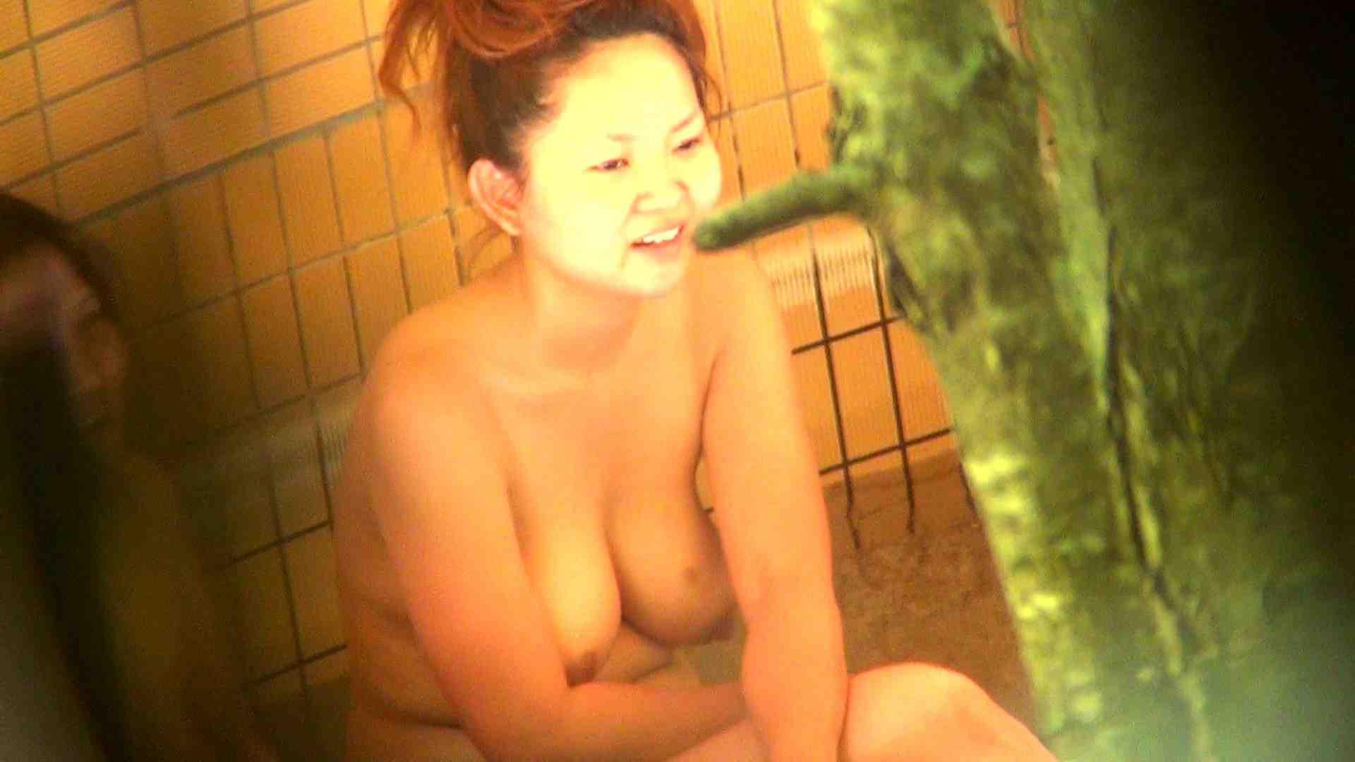 Vol.37 オデブと妊婦とokaasann 露天   美女のボディ  69PIX 61
