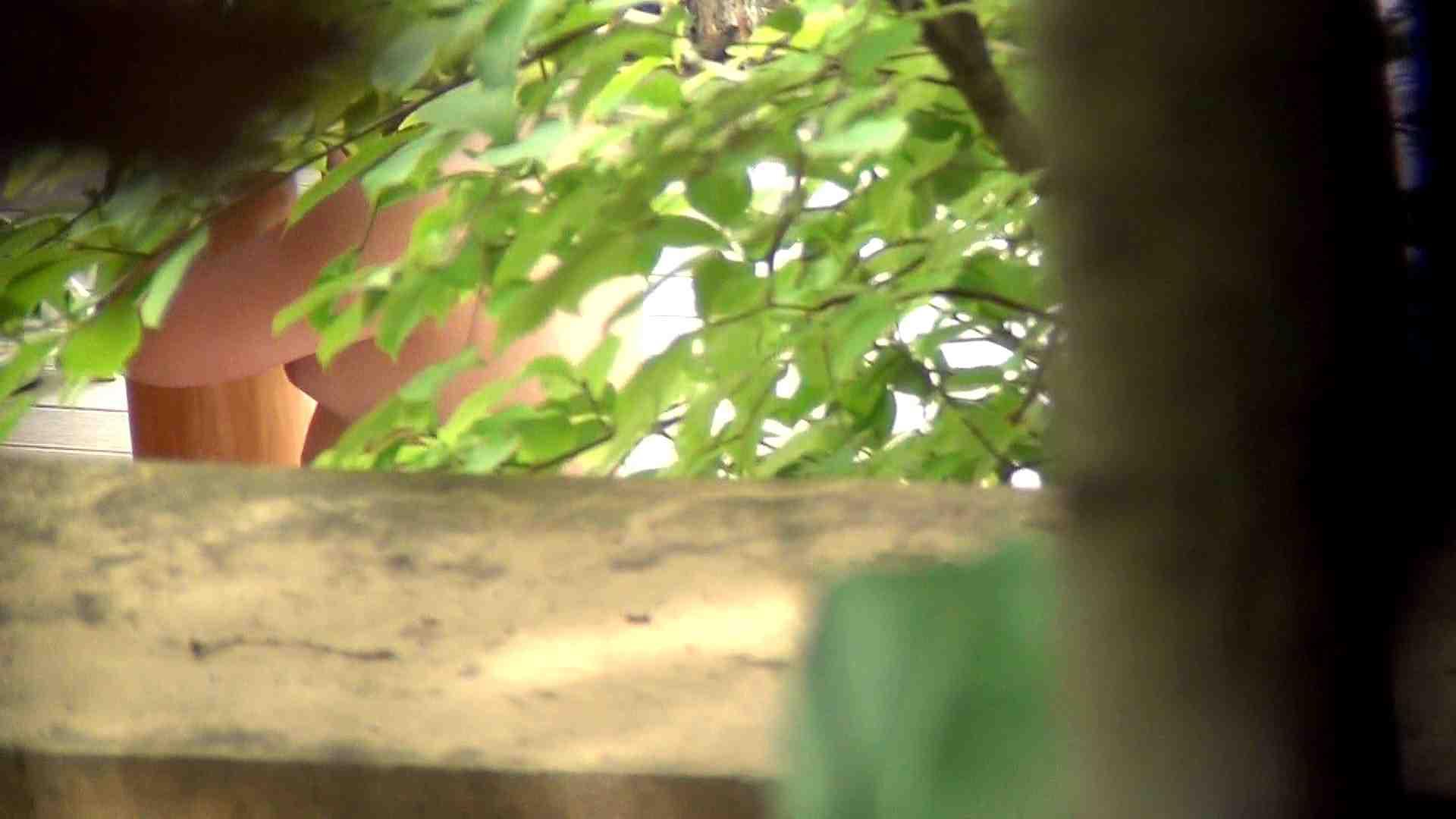 Vol.52 ポチャと細身の色白眼鏡shimai!! 細身 戯れ無修正画像 65PIX 32
