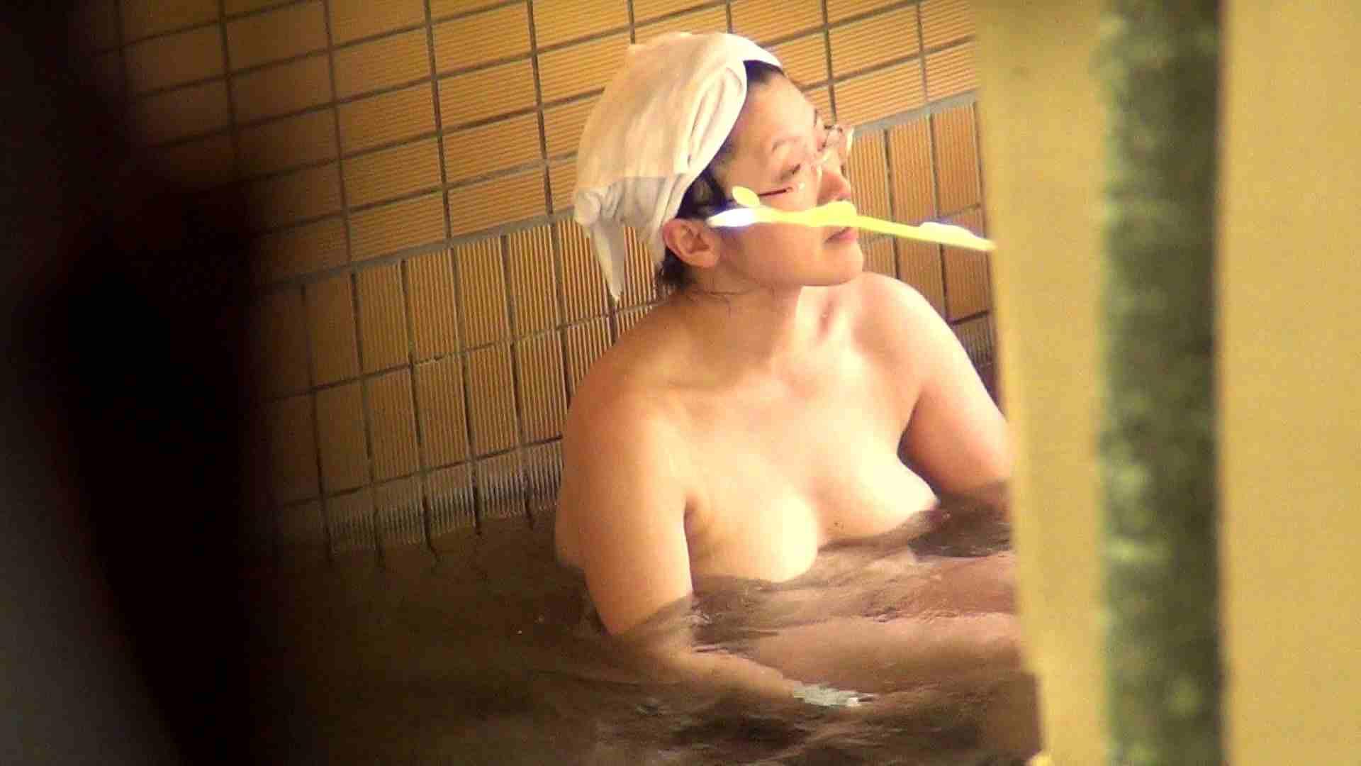 Vol.52 ポチャと細身の色白眼鏡shimai!! 露天 オマンコ動画キャプチャ 65PIX 34