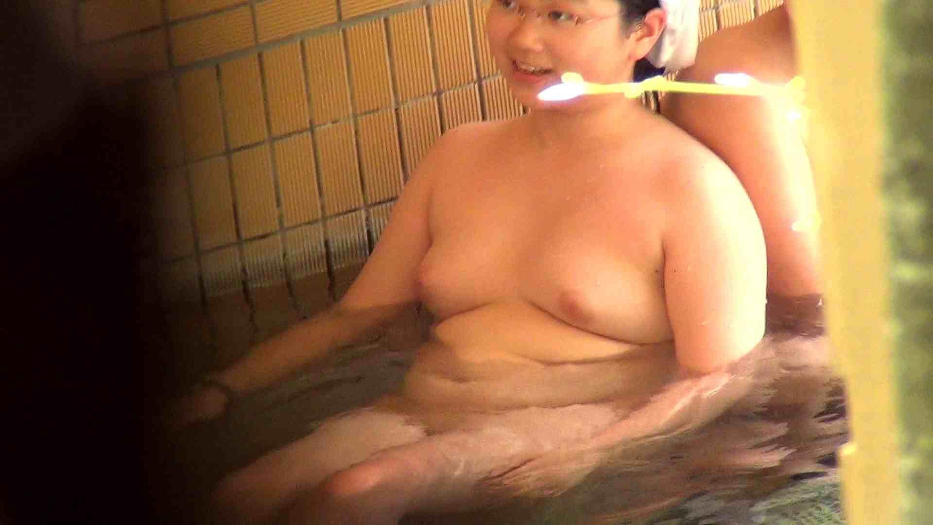 Vol.52 ポチャと細身の色白眼鏡shimai!! 露天 オマンコ動画キャプチャ 65PIX 44