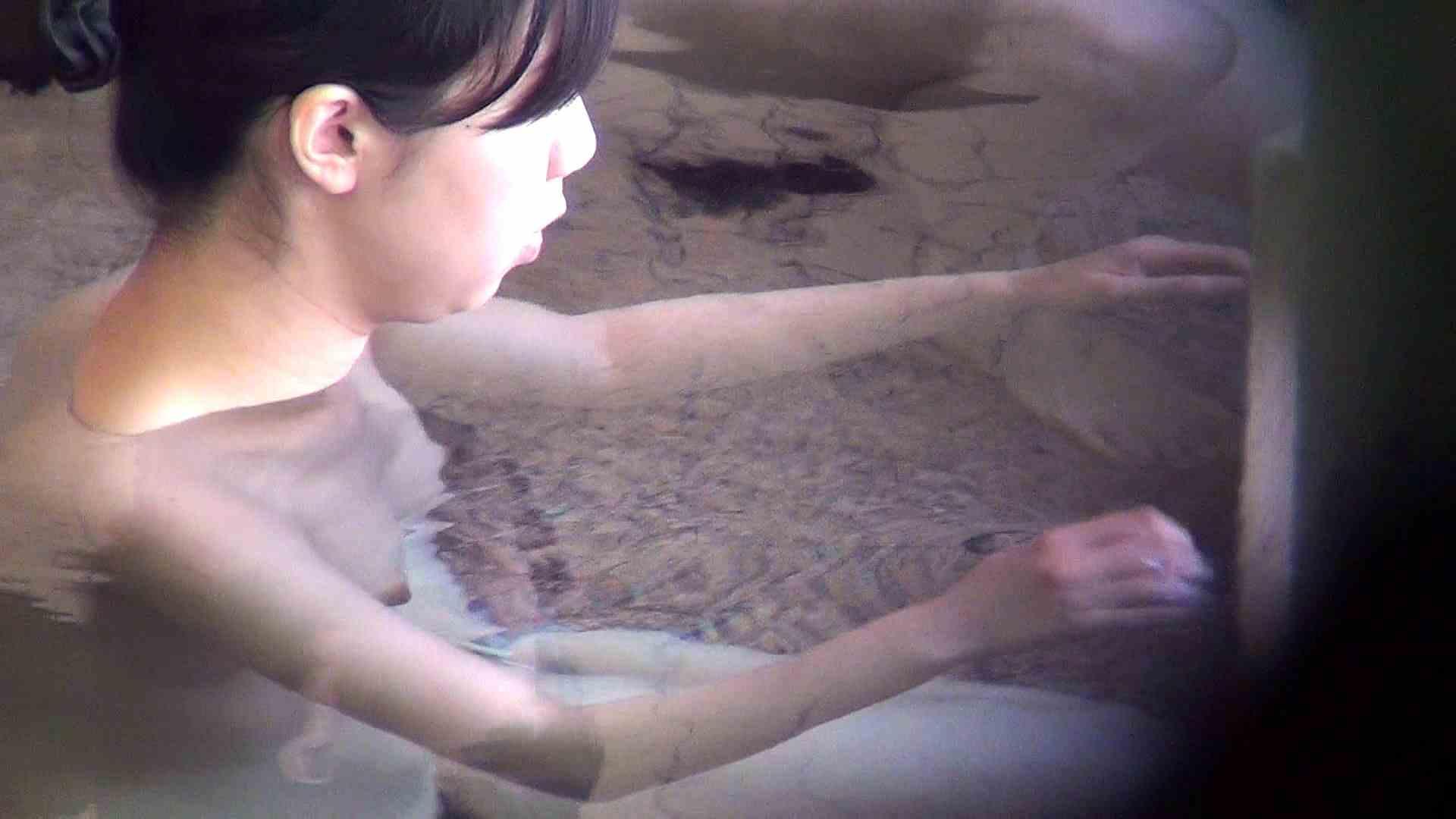 Vol.55 モッチリした肉質の色白お女市さま OLのボディ 濡れ場動画紹介 88PIX 86
