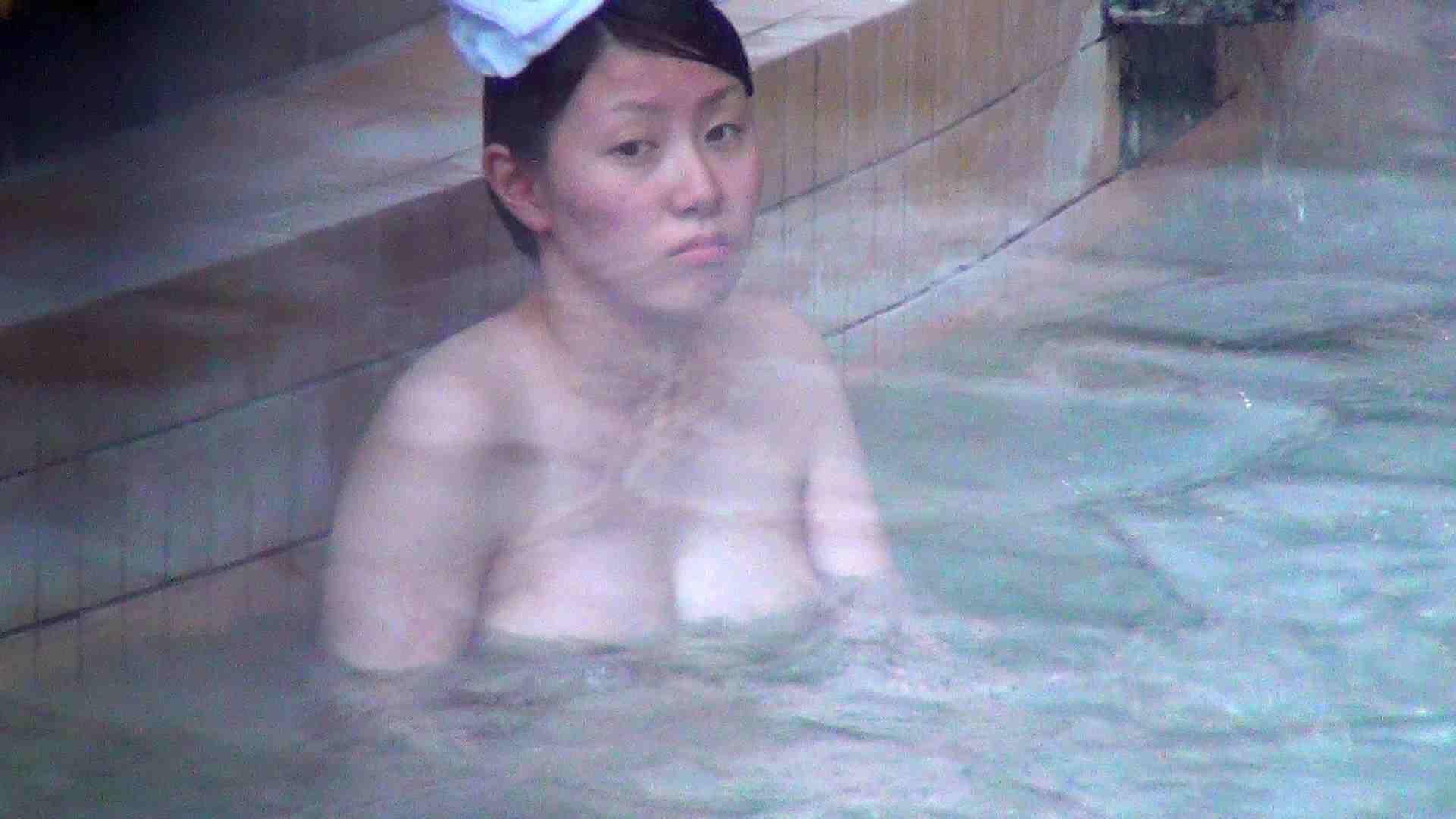 Vol.59 美肌美人が妊娠してもやっぱり黒乳首 美女のボディ   OLのボディ  103PIX 25