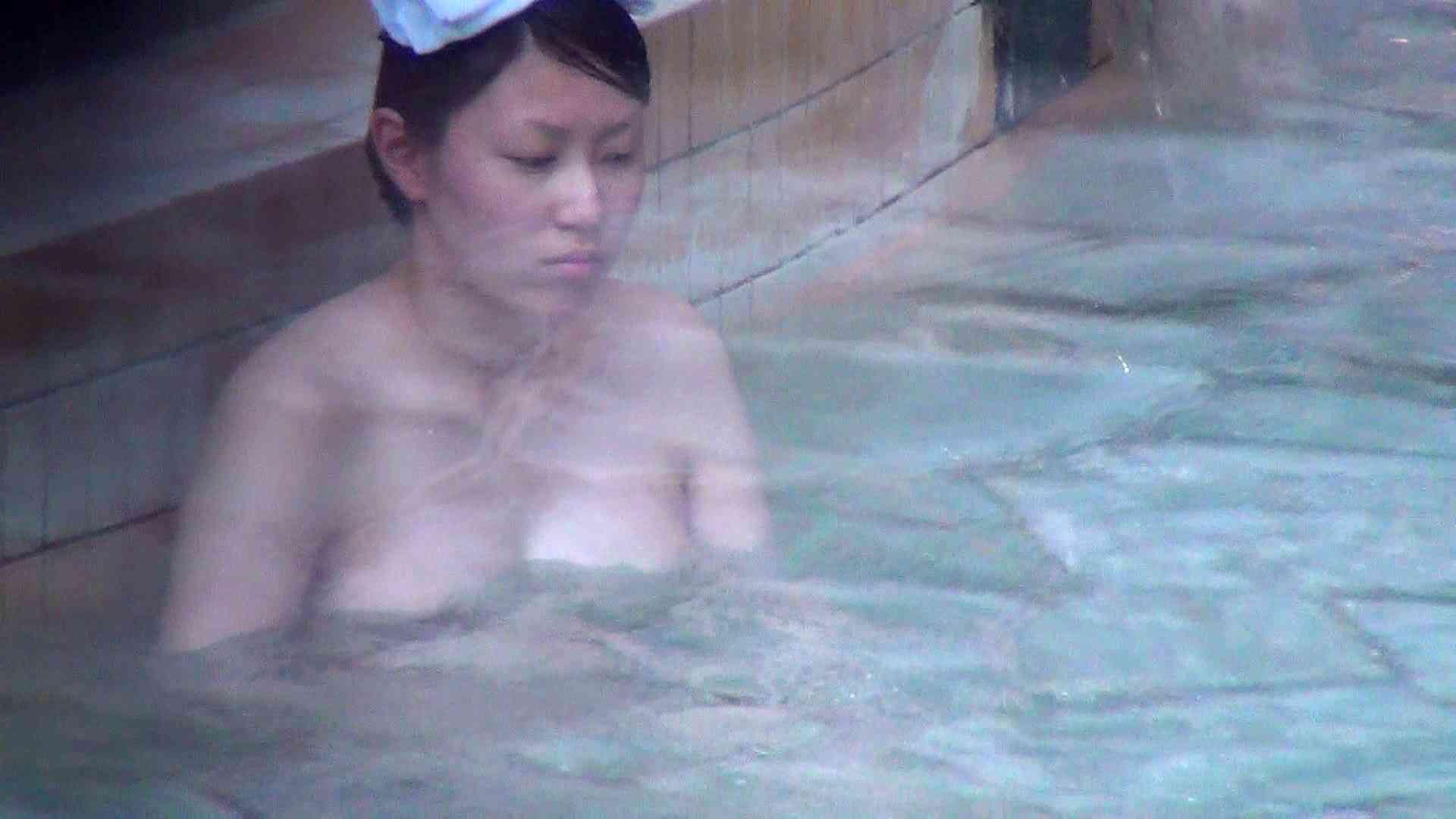 Vol.59 美肌美人が妊娠してもやっぱり黒乳首 乳首 オメコ動画キャプチャ 103PIX 29