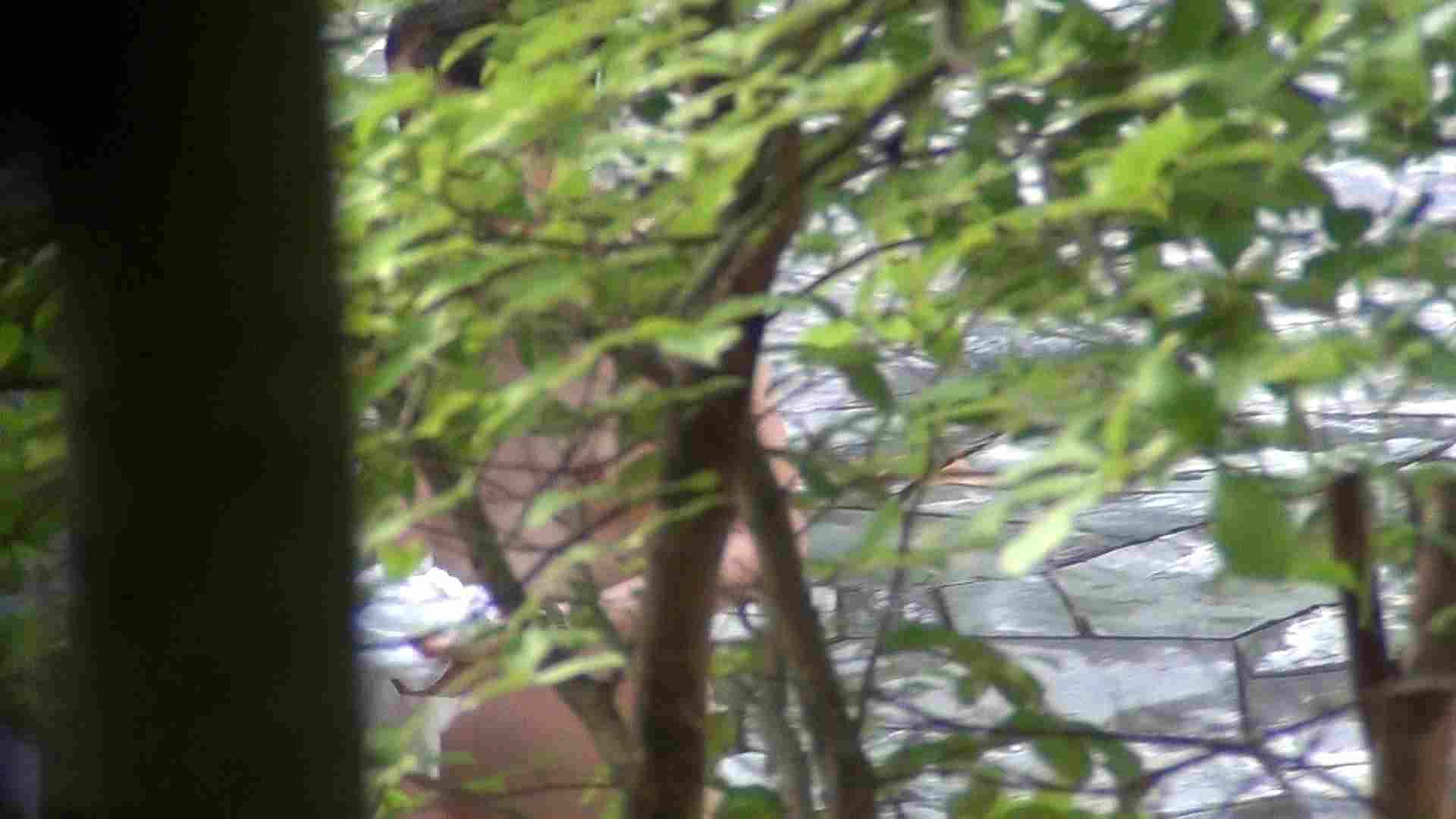 Vol.66 血縁関係三人の裸体鑑賞 タオルが憎い OLのボディ おまんこ無修正動画無料 59PIX 44