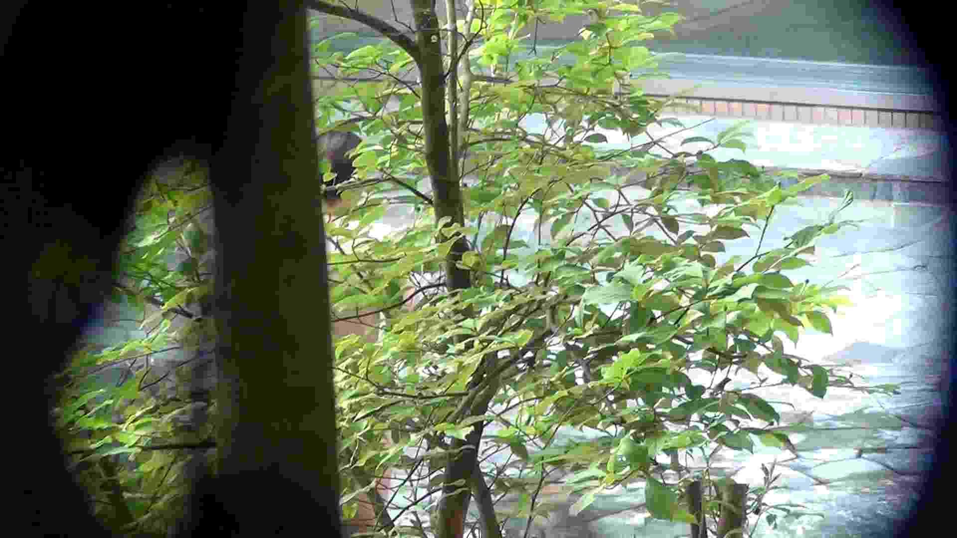 Vol.66 血縁関係三人の裸体鑑賞 タオルが憎い 露天  59PIX 48