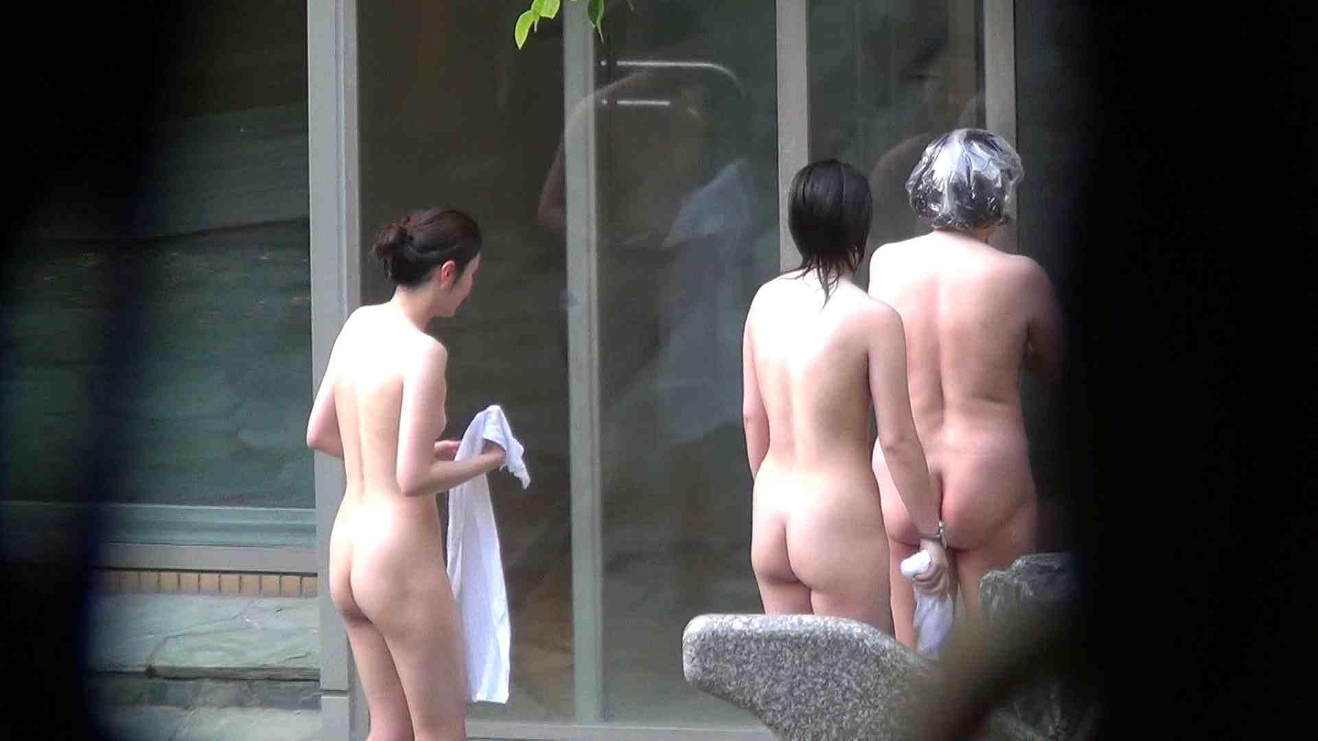 Vol.66 血縁関係三人の裸体鑑賞 タオルが憎い OLのボディ おまんこ無修正動画無料 59PIX 56