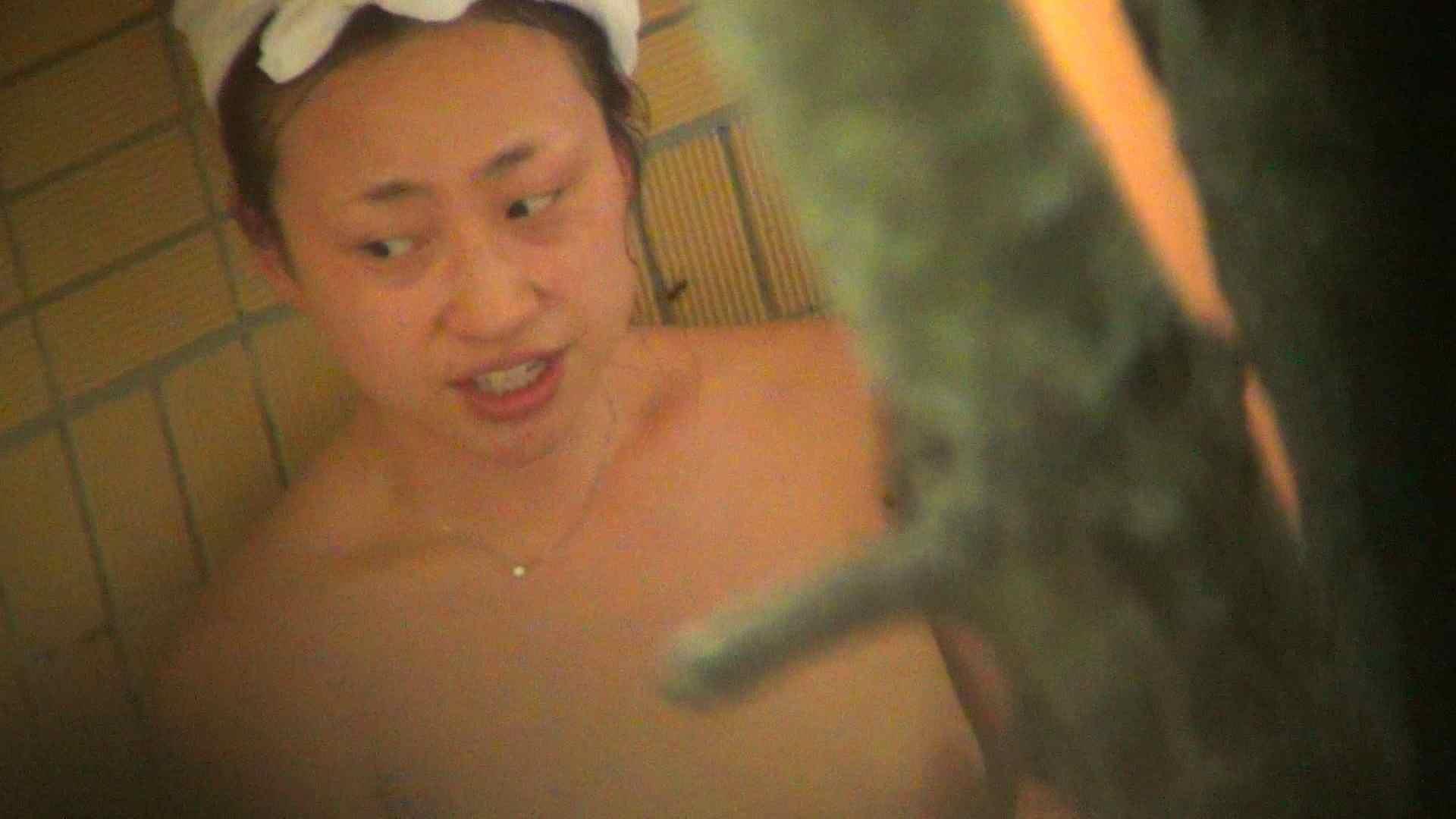 Vol.80 出産経験済みの弛んだ肉体と大胆すぎるアングル OLのボディ 隠し撮りオマンコ動画紹介 54PIX 2
