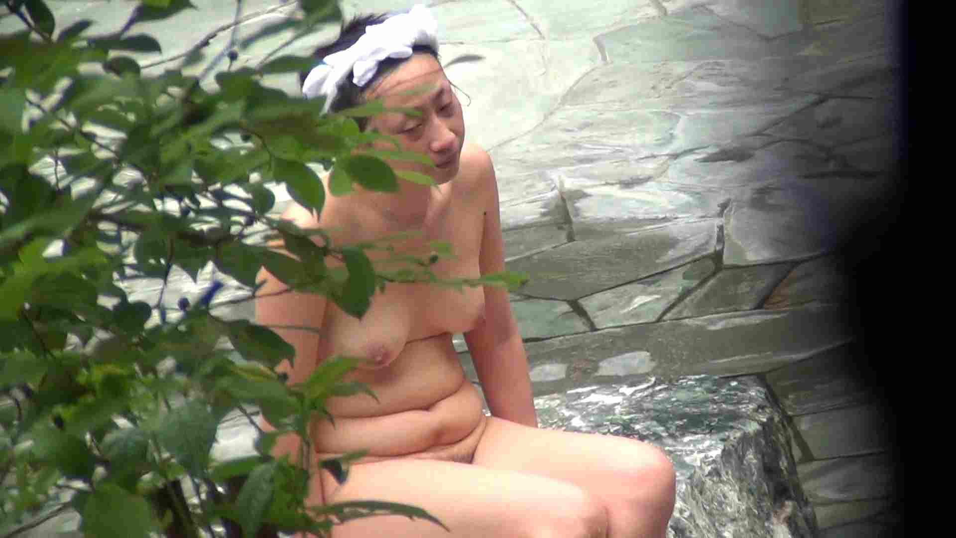 Vol.80 出産経験済みの弛んだ肉体と大胆すぎるアングル 美女のボディ  54PIX 12