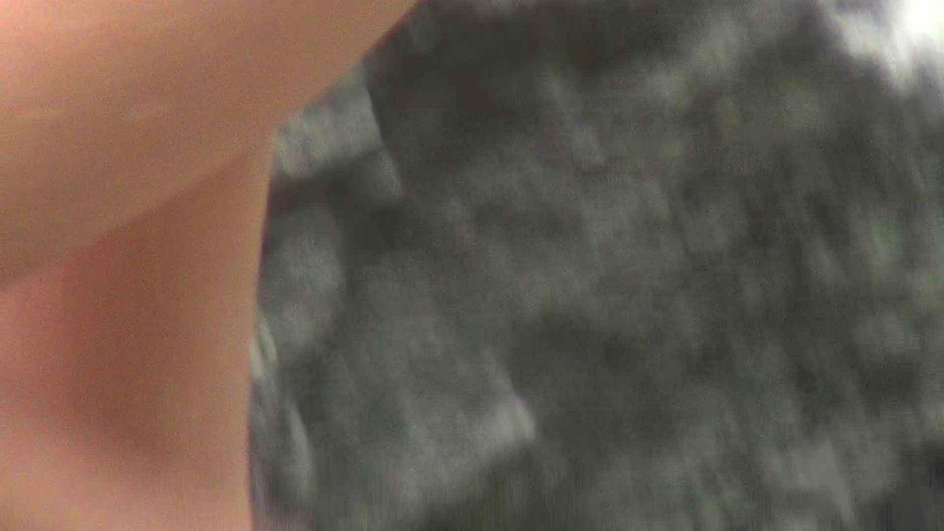 Vol.80 出産経験済みの弛んだ肉体と大胆すぎるアングル OLのボディ 隠し撮りオマンコ動画紹介 54PIX 29