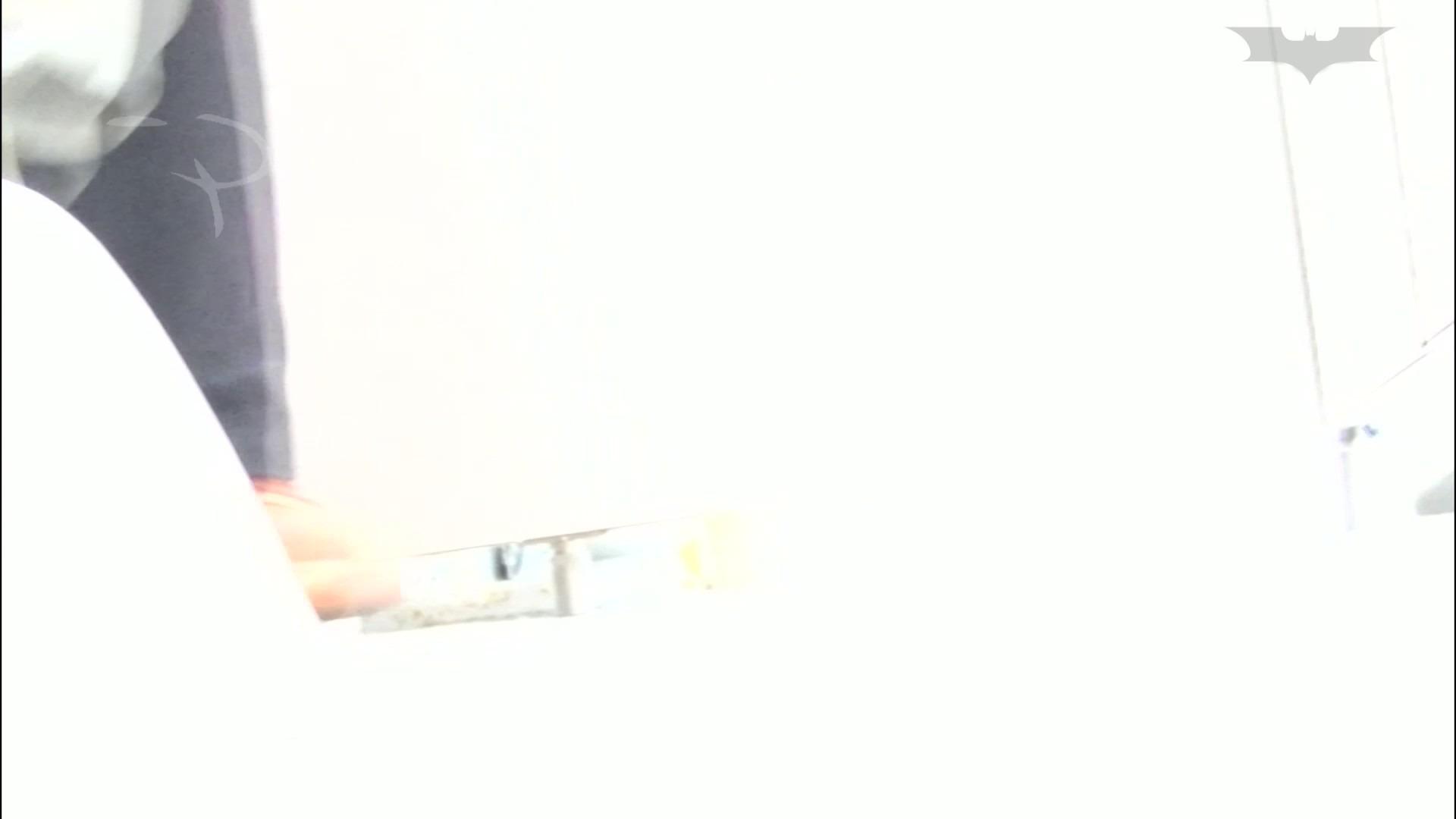 美人学生って、いいですね 期間限定神キタ!ツルピカの放nyo!Vol.17 美女のボディ エロ無料画像 94PIX 83