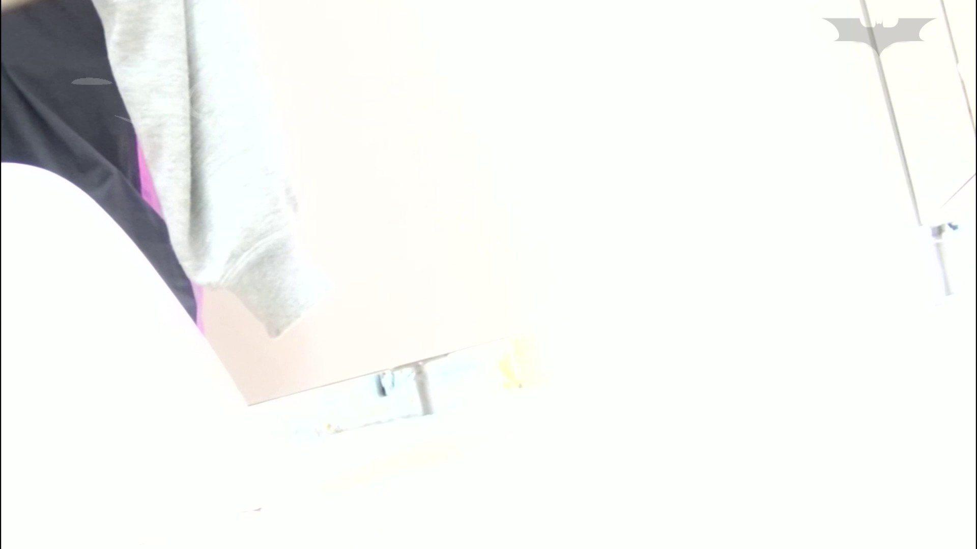 美人学生って、いいですね 期間限定神キタ!ツルピカの放nyo!Vol.17 美女のボディ エロ無料画像 94PIX 87