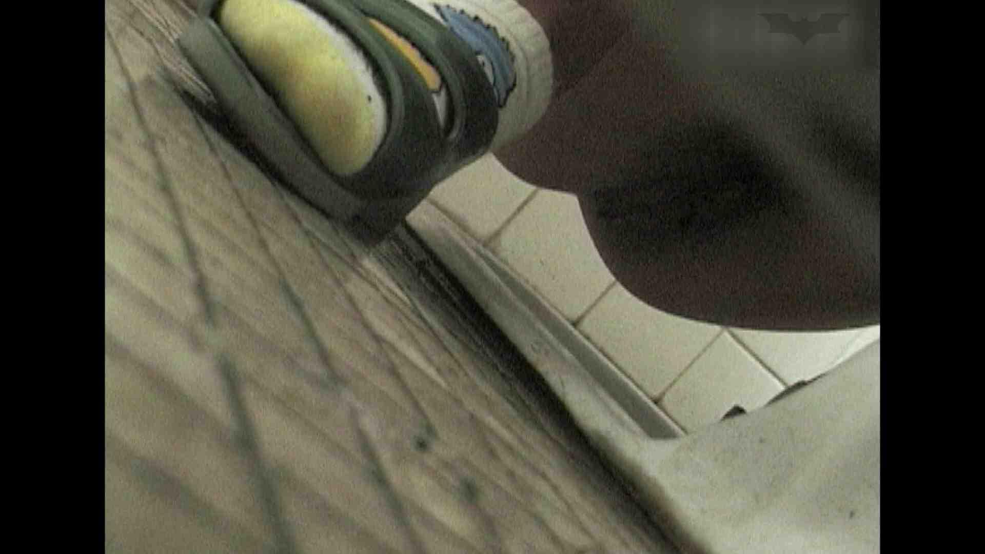 かわいい子から太い~うんこ 期間限定神キタ!ツルピカの放nyo!Vol.23 リアルうんこ 戯れ無修正画像 104PIX 26