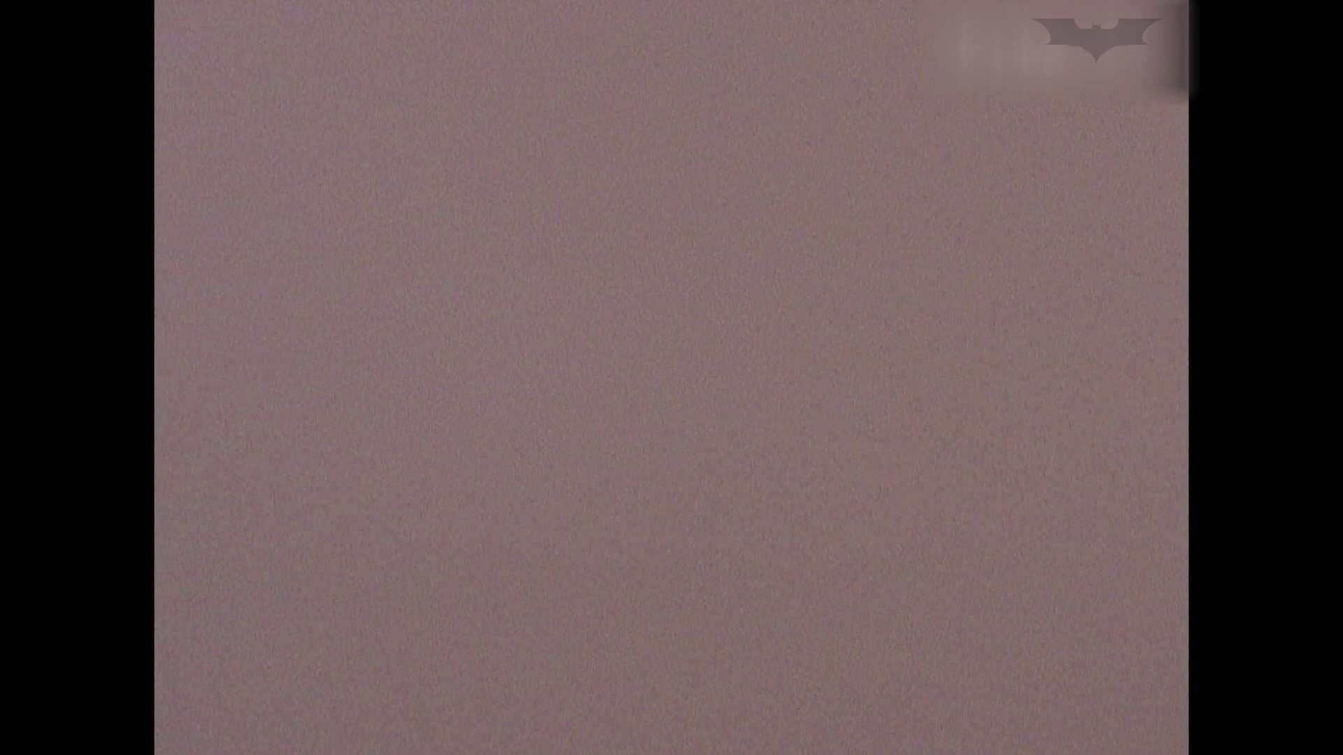 かわいい子から太い~うんこ 期間限定神キタ!ツルピカの放nyo!Vol.23 OLのボディ   期間限定  104PIX 28