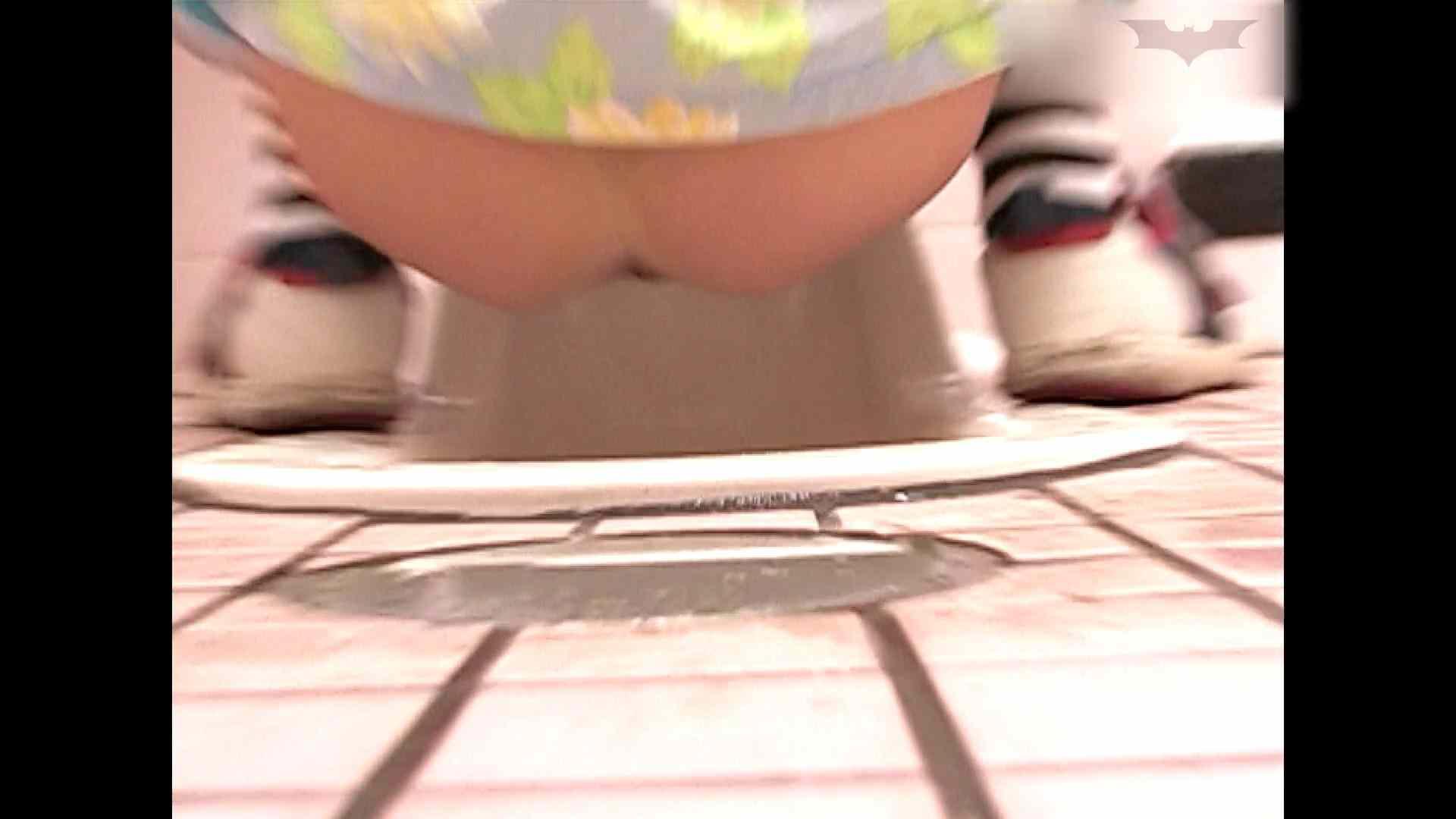 かわいい子から太い~うんこ 期間限定神キタ!ツルピカの放nyo!Vol.23 リアルうんこ 戯れ無修正画像 104PIX 32