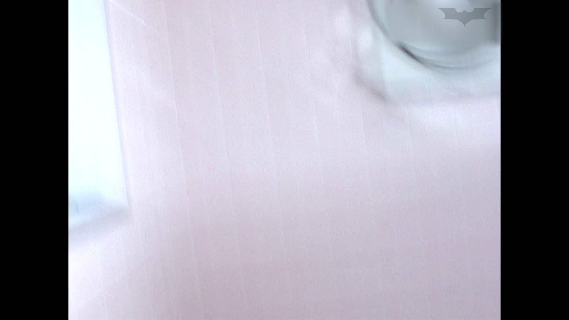 かわいい子から太い~うんこ 期間限定神キタ!ツルピカの放nyo!Vol.23 OLのボディ  104PIX 102