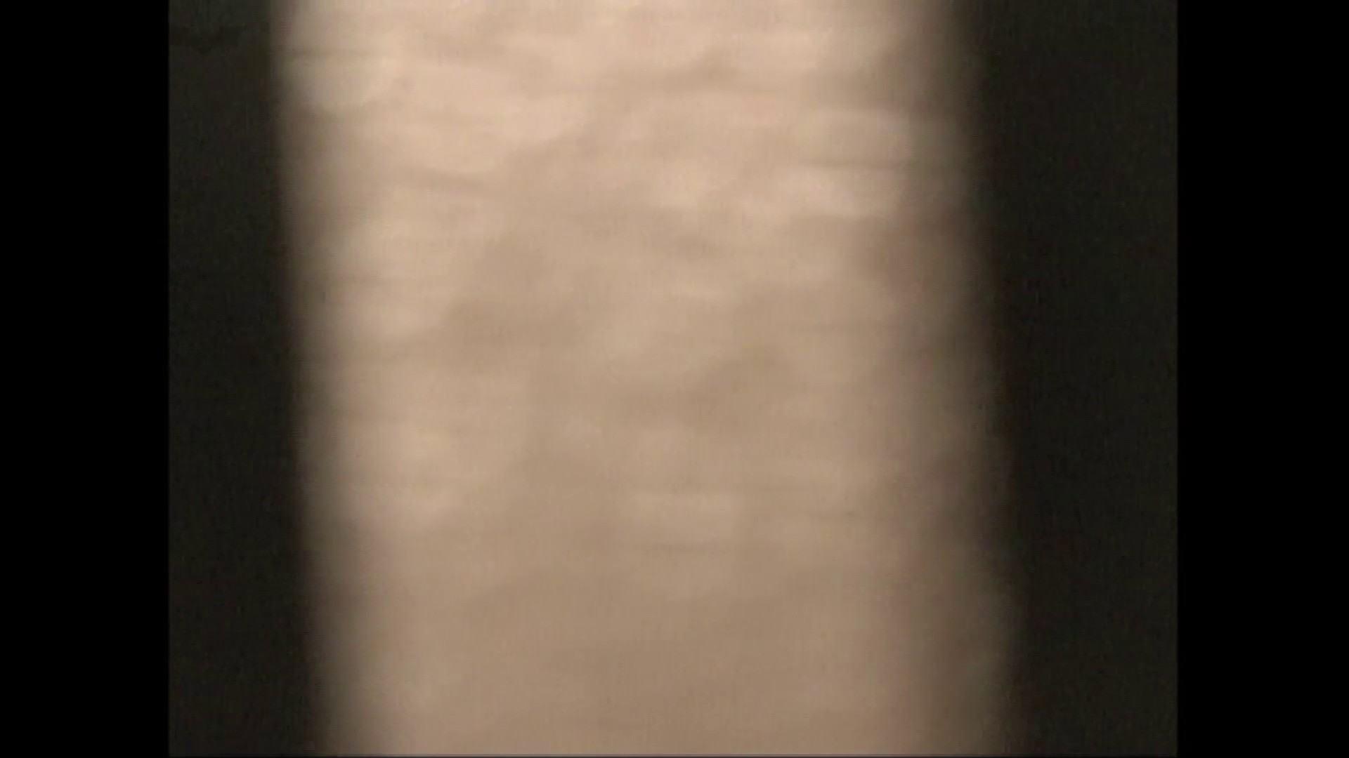 隙間からノゾク風呂 Vol.29 股をグイッとひらいて・・・。 入浴中の女性 | OLのボディ  69PIX 17