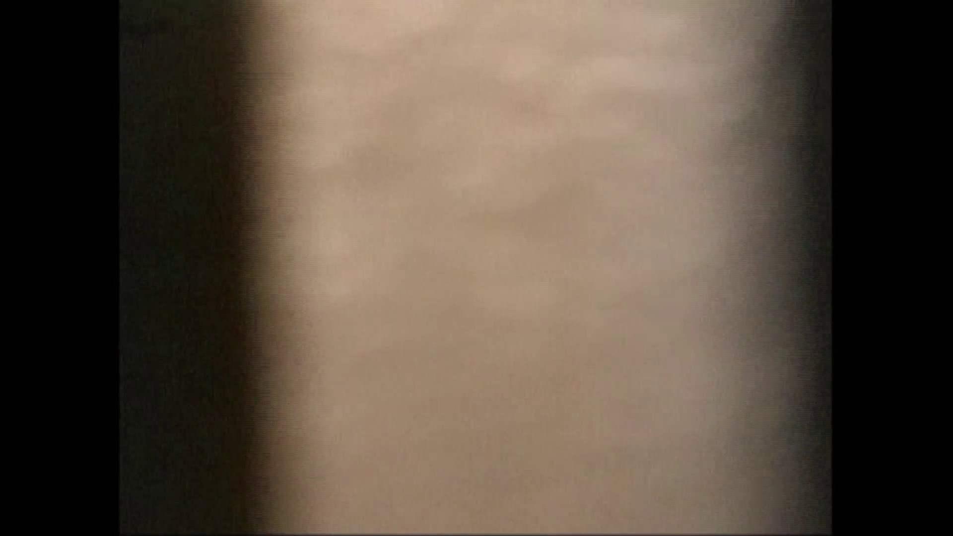 隙間からノゾク風呂 Vol.29 股をグイッとひらいて・・・。 入浴中の女性 | OLのボディ  69PIX 19