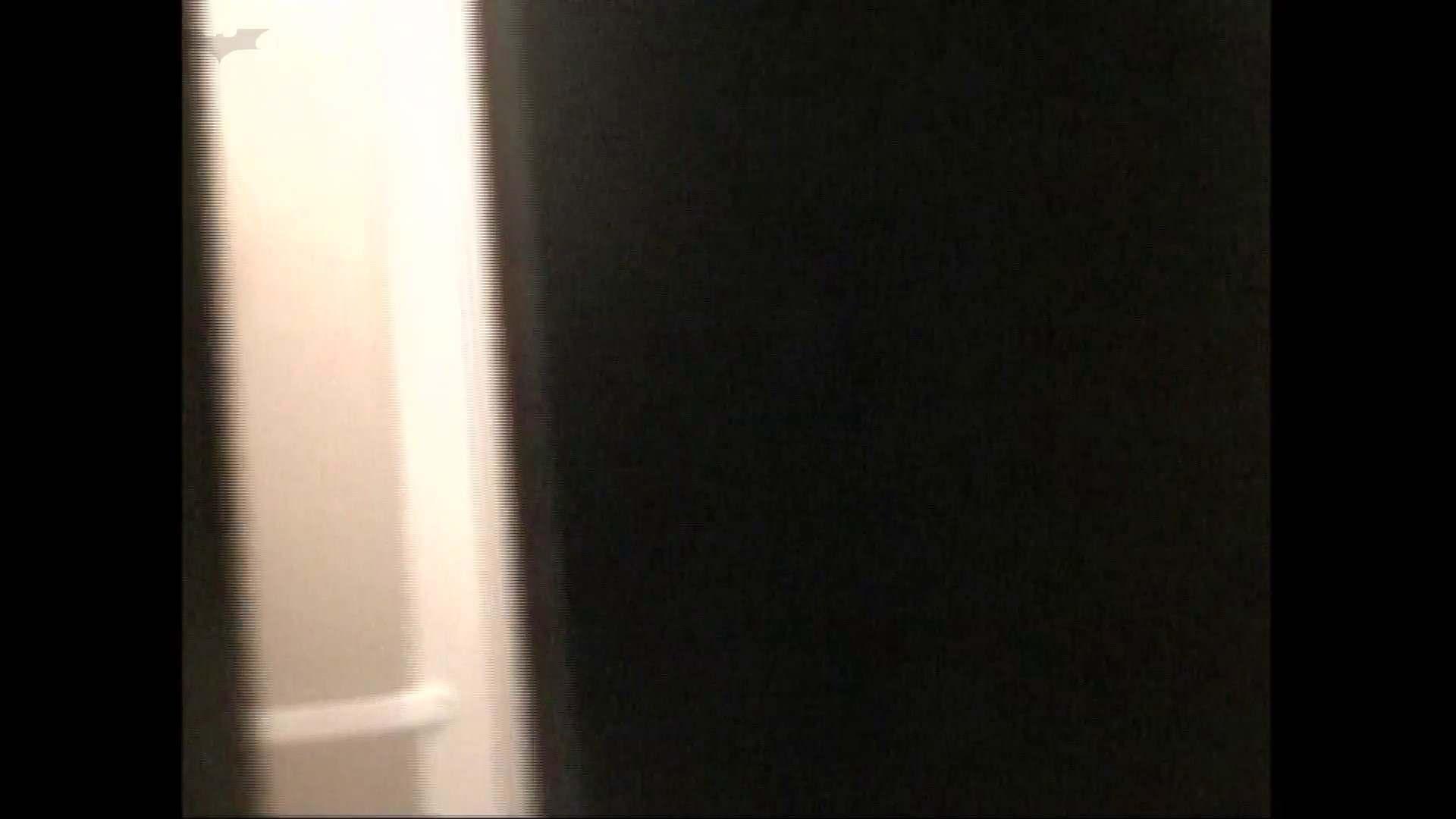 隙間からノゾク風呂 Vol.29 股をグイッとひらいて・・・。 入浴中の女性  69PIX 32