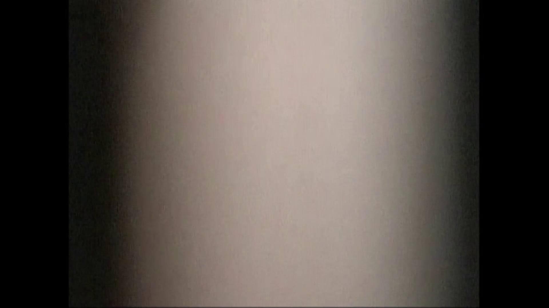 隙間からノゾク風呂 Vol.29 股をグイッとひらいて・・・。 入浴中の女性  69PIX 56