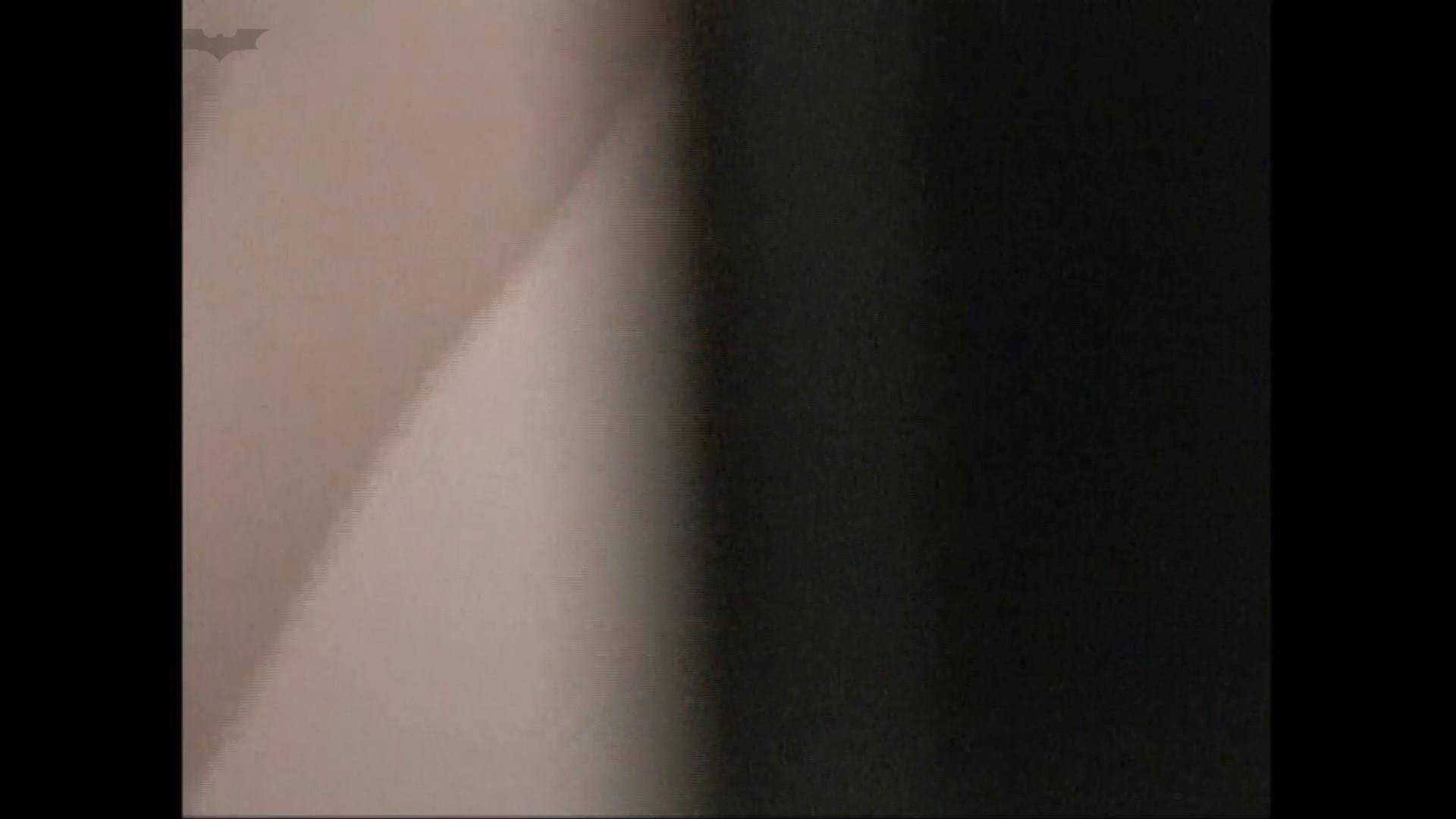 隙間からノゾク風呂 Vol.29 股をグイッとひらいて・・・。 入浴中の女性  69PIX 64