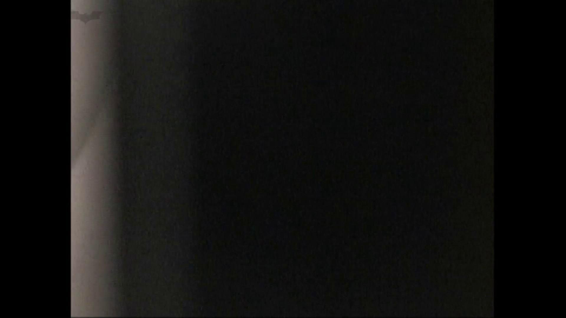 隙間からノゾク風呂 Vol.29 股をグイッとひらいて・・・。 入浴中の女性  69PIX 66