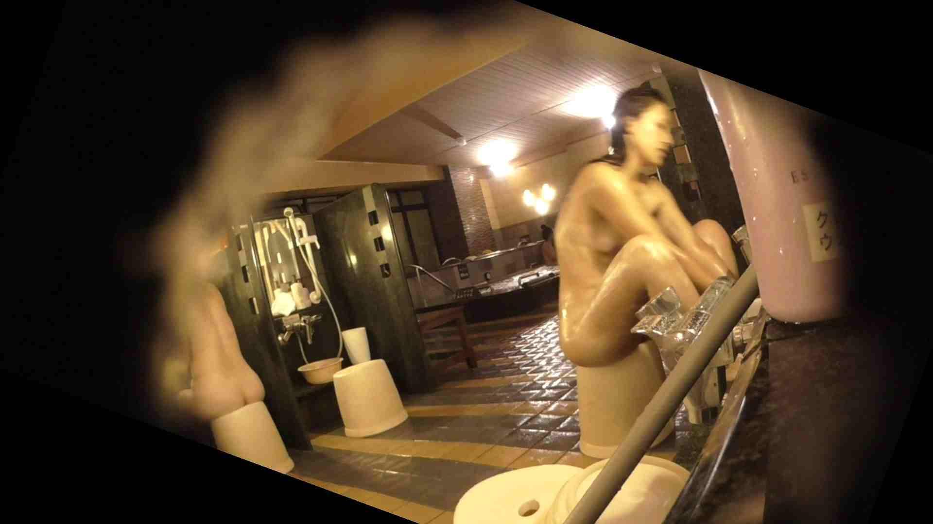 お風呂HEROの助手 vol.04 OLのボディ | 0  58PIX 37