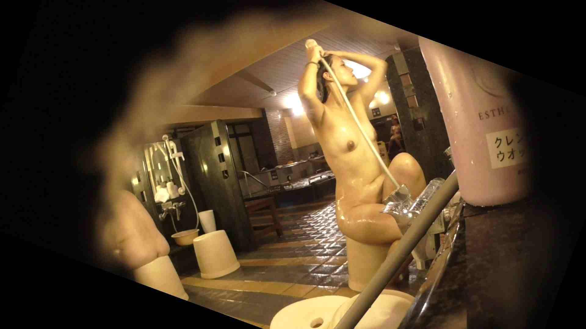 お風呂HEROの助手 vol.04 OLのボディ | 0  58PIX 39