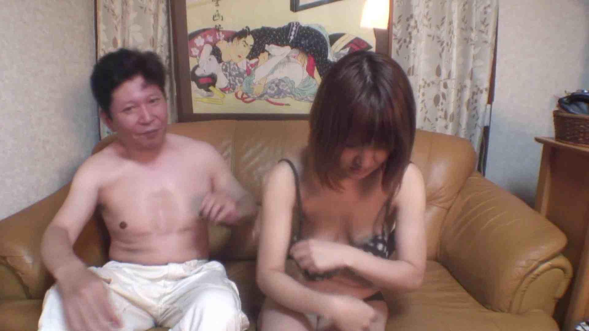 脱肛に悶絶する女序章 リアルSEX  83PIX 48