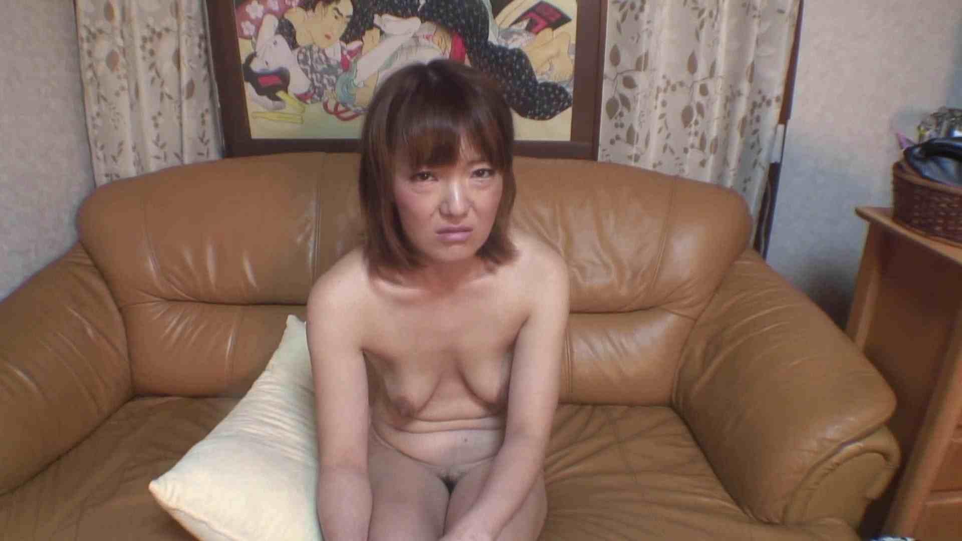 鬼才沖本監督 脱肛に悶絶する女 終章 アナル  51PIX 2