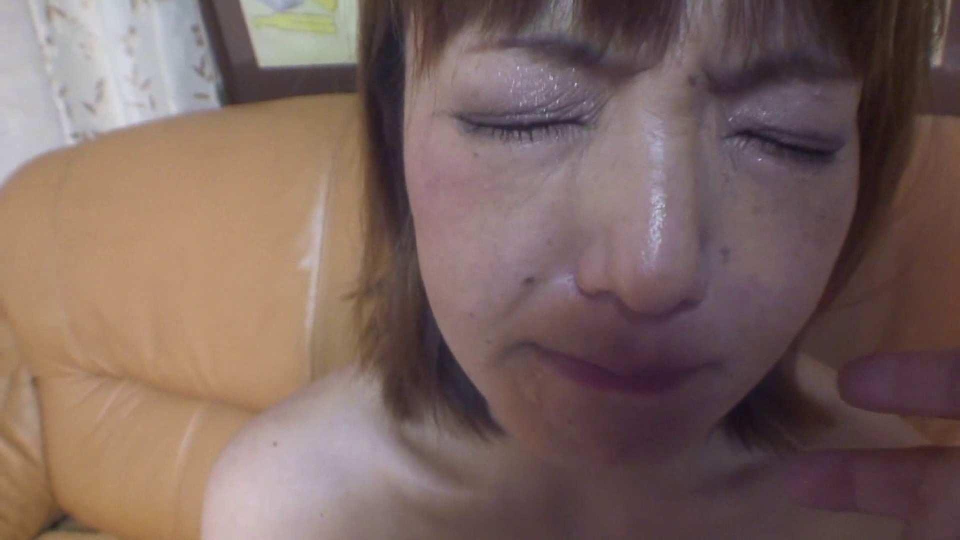 鬼才沖本監督 脱肛に悶絶する女 終章 アナル  51PIX 18