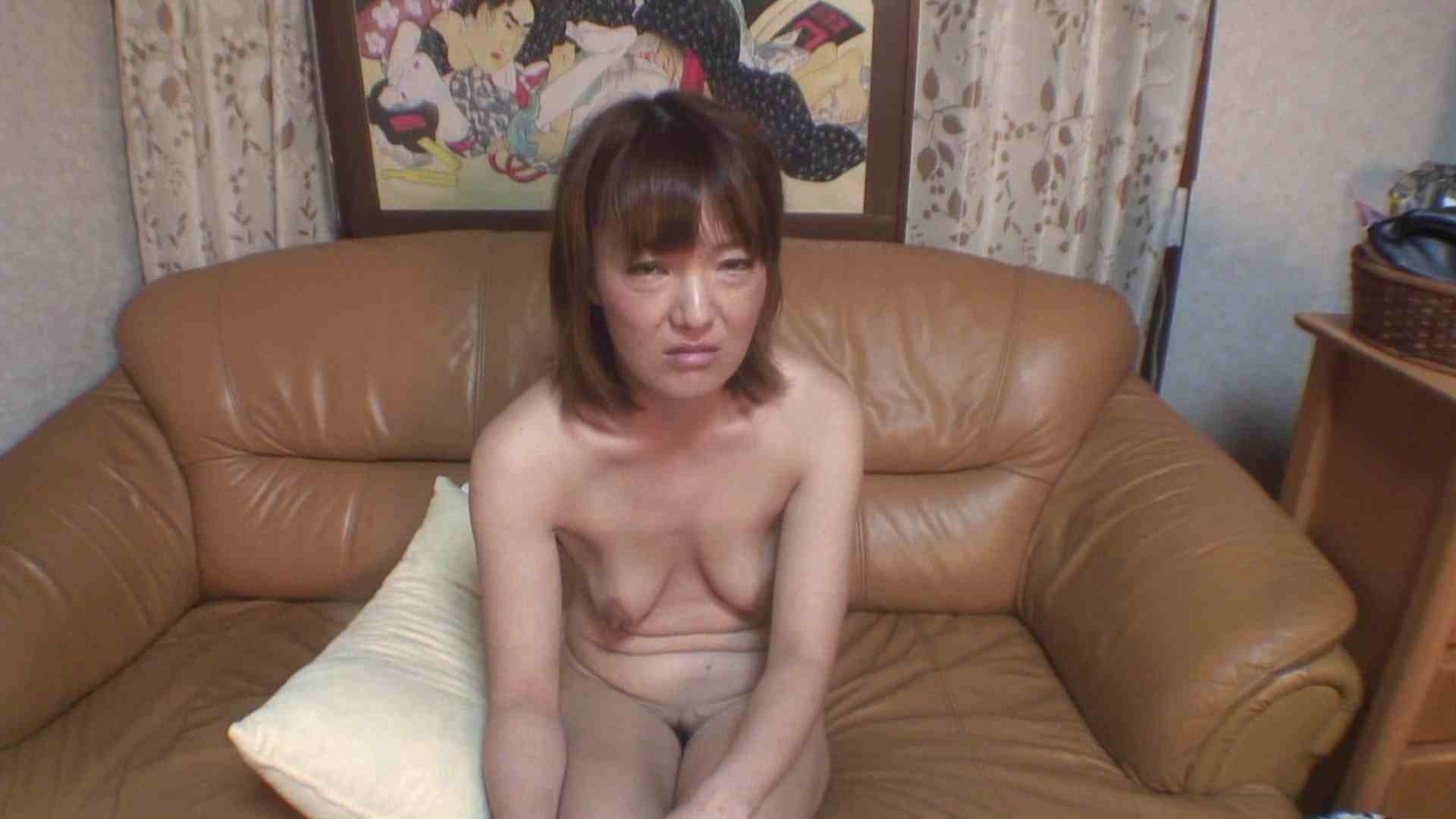 鬼才沖本監督 脱肛に悶絶する女 終章 アナル  51PIX 22