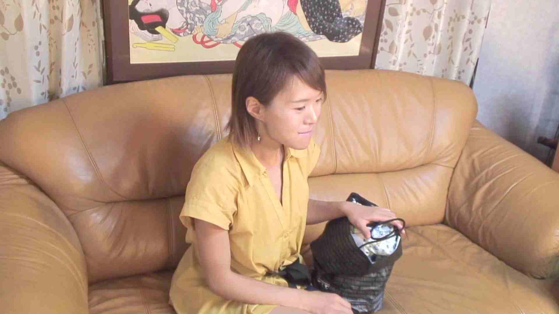 鬼才沖本監督作品 フェラしか出来ない女 フェラ 盗撮動画紹介 70PIX 22