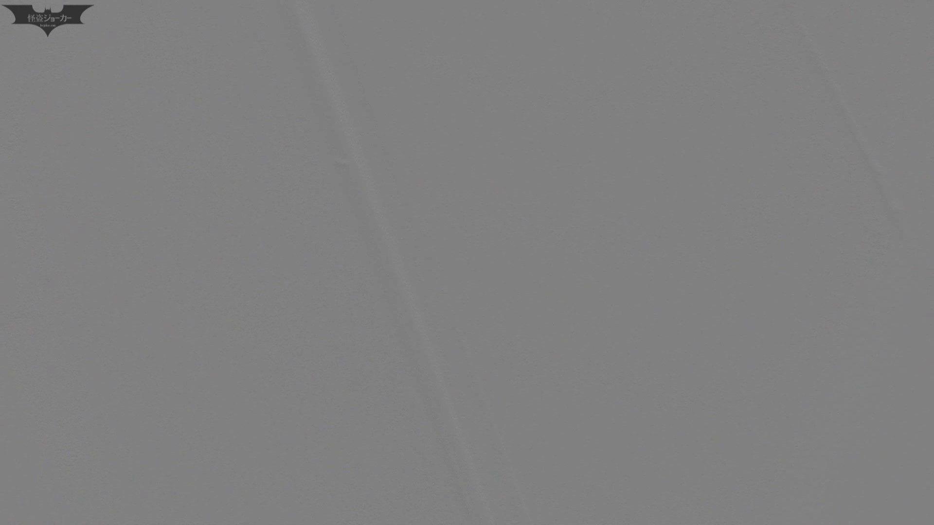 下からノゾム vol.019 美JとBスはあそこも違う!! OLのボディ | 0  77PIX 5