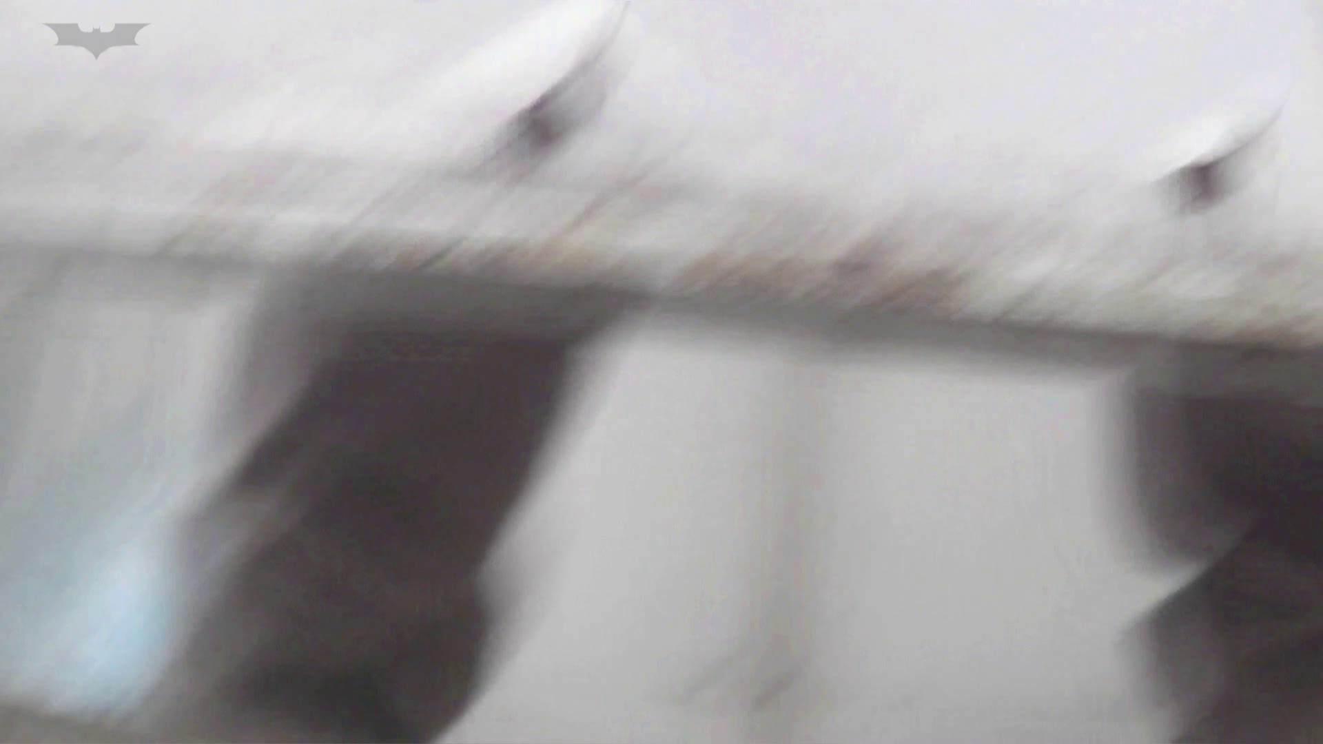 下からノゾム vol.021 顔とセットで全部撮れた!! OLのボディ  95PIX 90